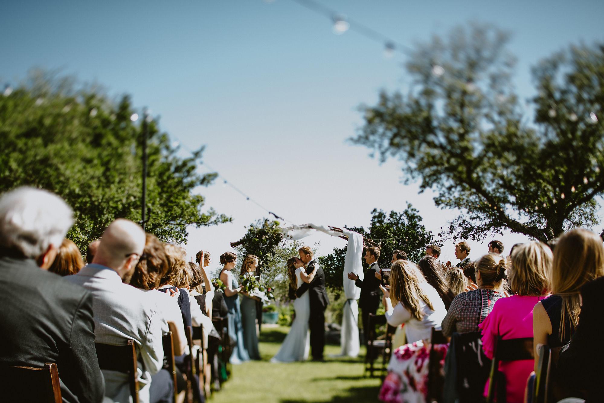 molly_jac_austin_wedding_photos152821_2.jpg