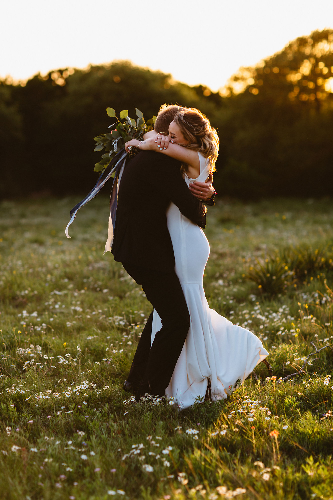 molly_jac_austin_wedding_photos184049.jpg