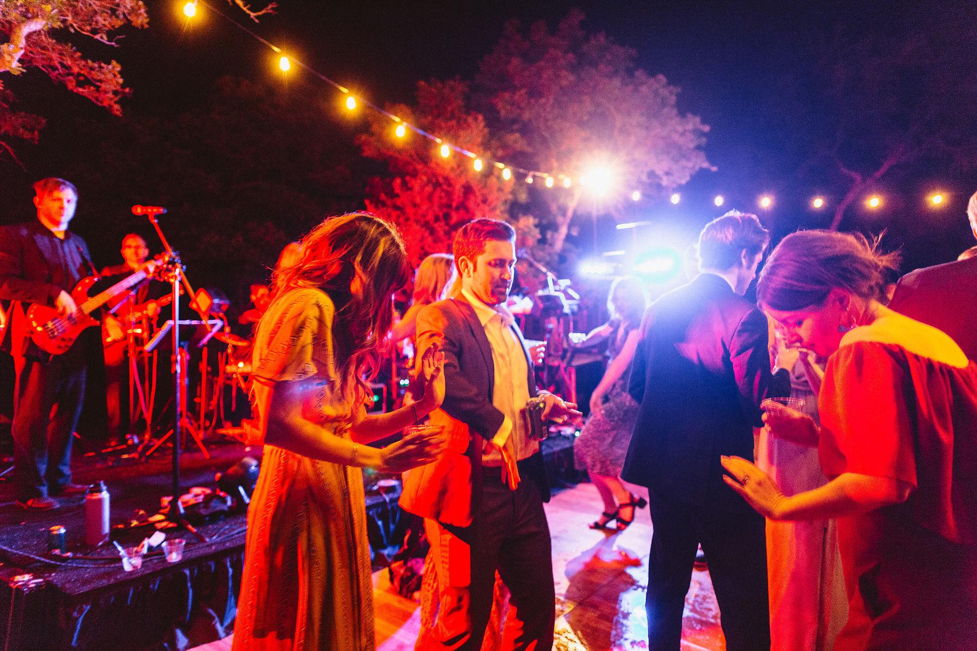 molly_jac_austin_wedding_photos202124.jpg