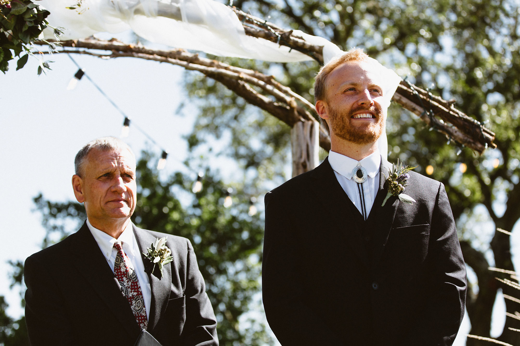 molly_jac_austin_wedding_photos151546.jpg