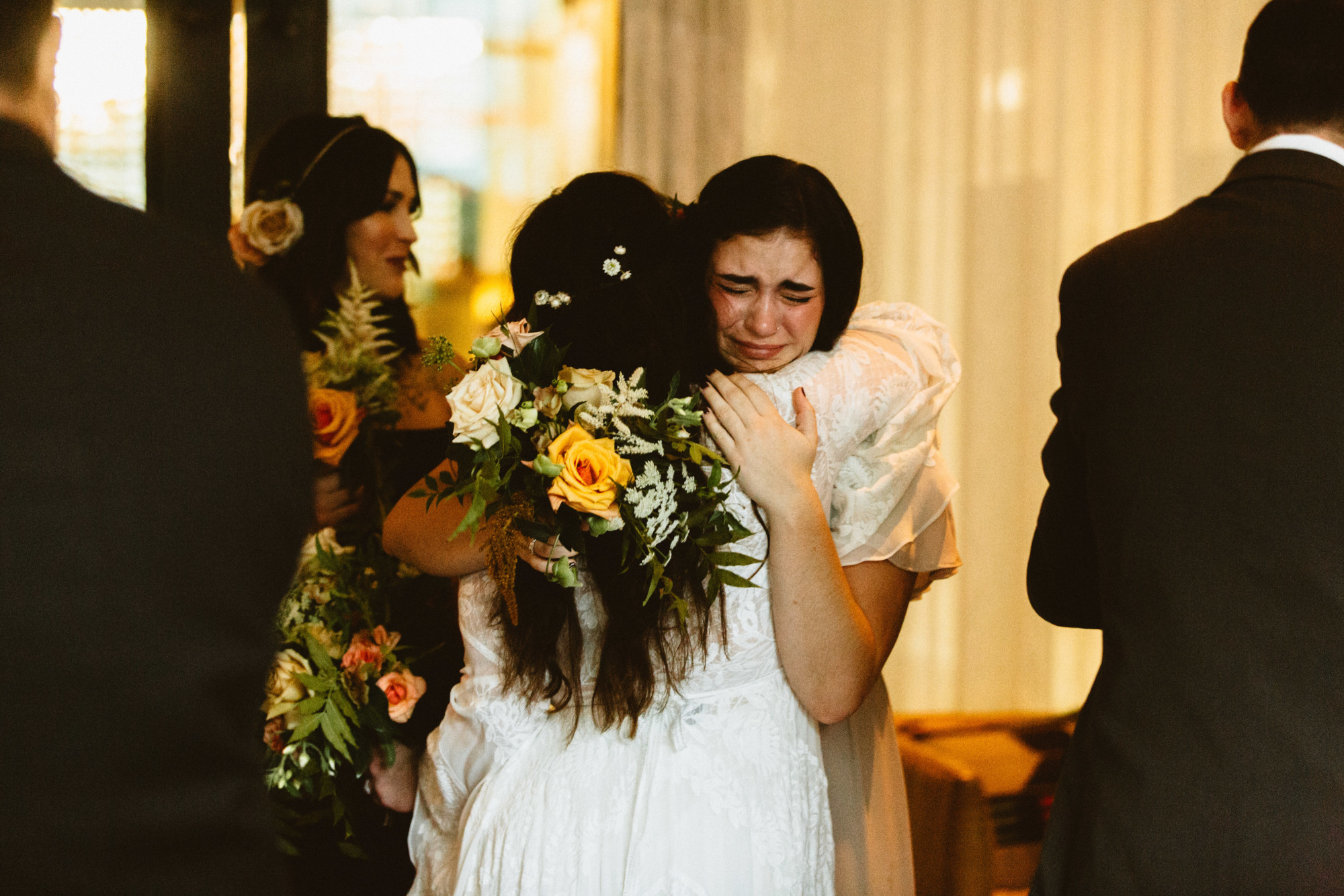 holly&austin_south_congress_hotel_wedding_photos184828.jpg