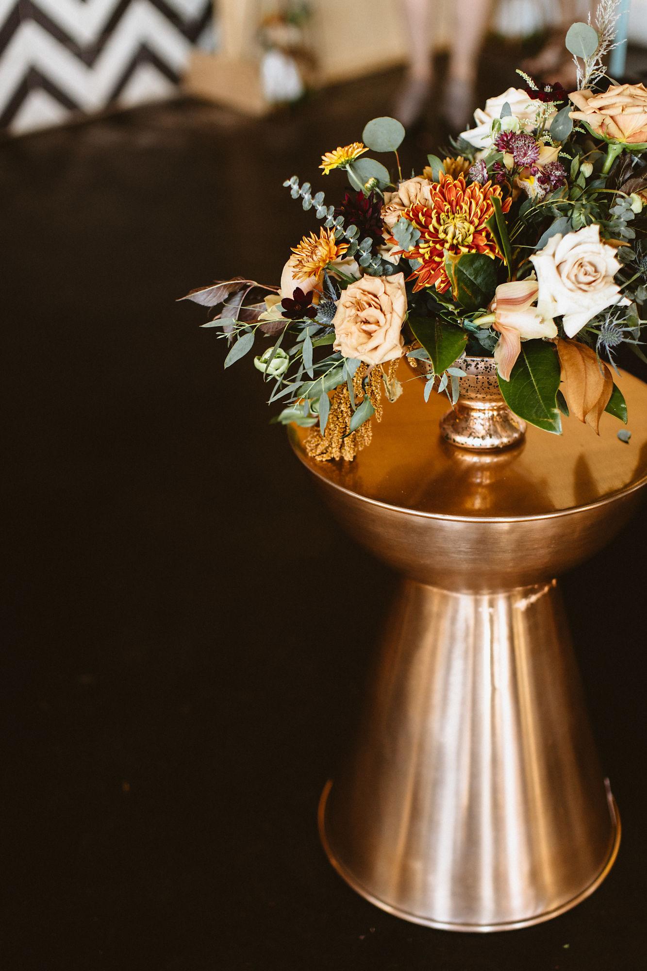 amber_cameron_malverde_wedding_photos113005.jpg