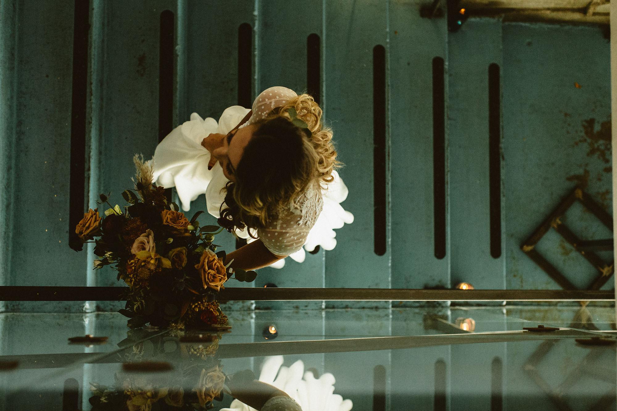 amber_cameron_malverde_wedding_photos113922.jpg