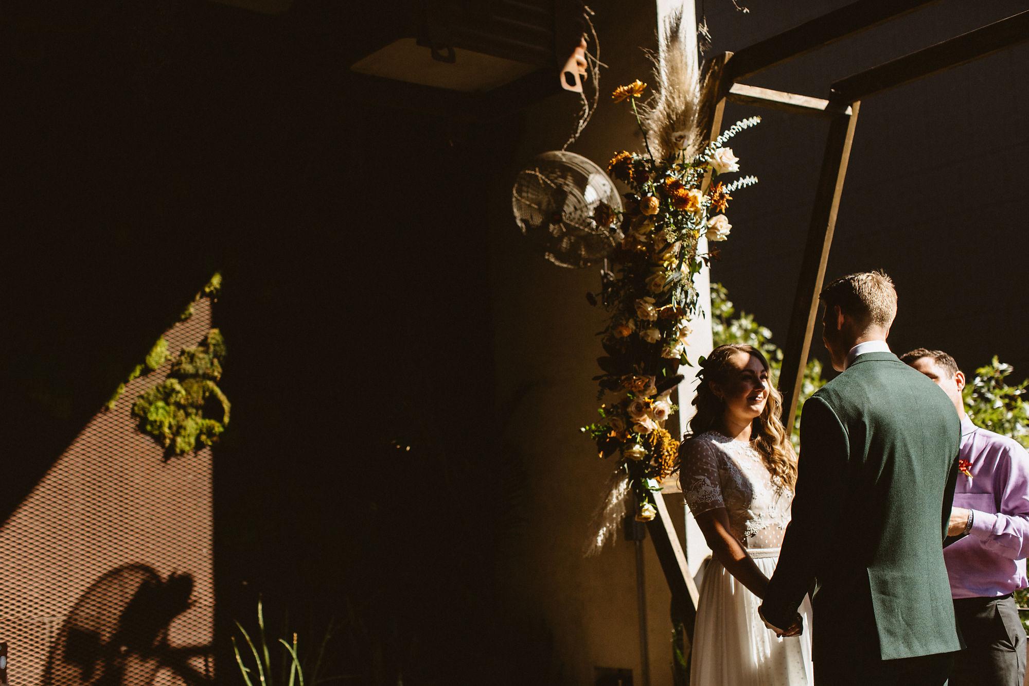 amber_cameron_malverde_wedding_photos114604.jpg