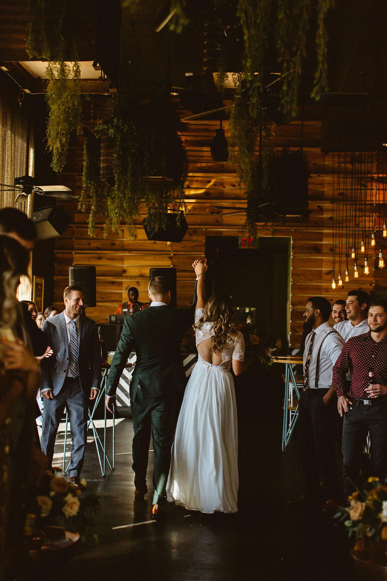 amber_cameron_malverde_wedding_photos114900.jpg