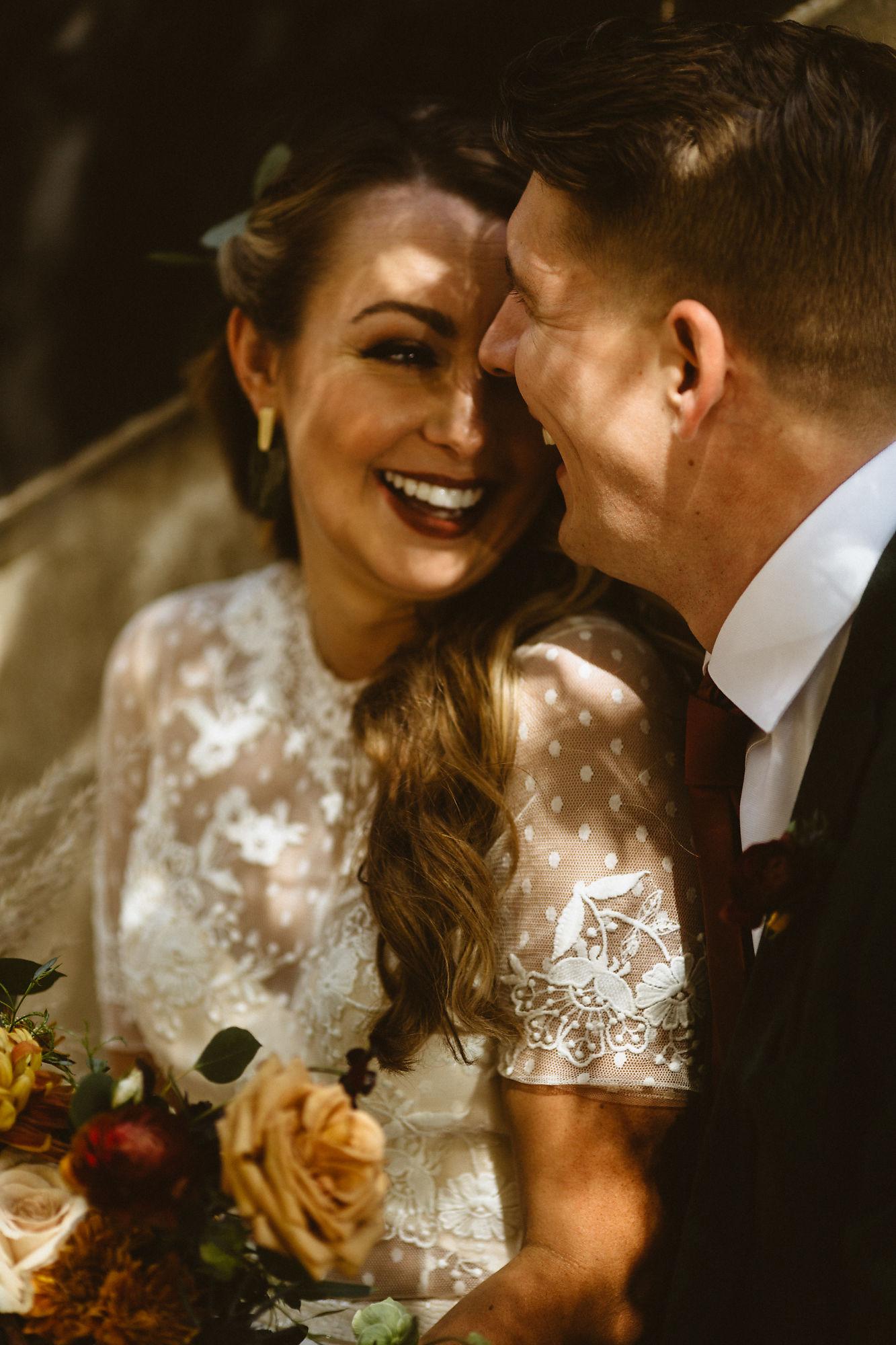 amber_cameron_malverde_wedding_photos121948.jpg