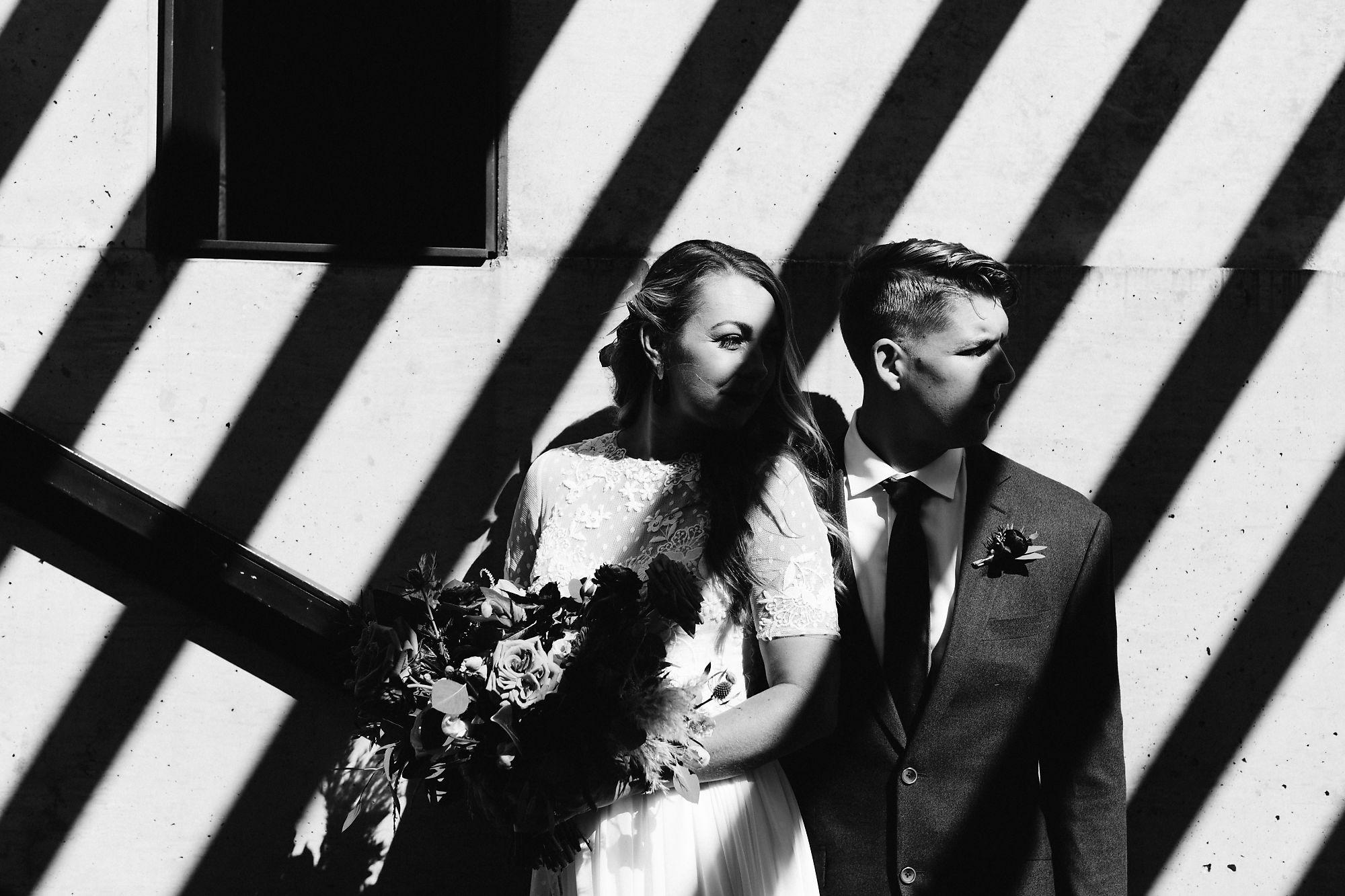 amber_cameron_malverde_wedding_photos122435.jpg