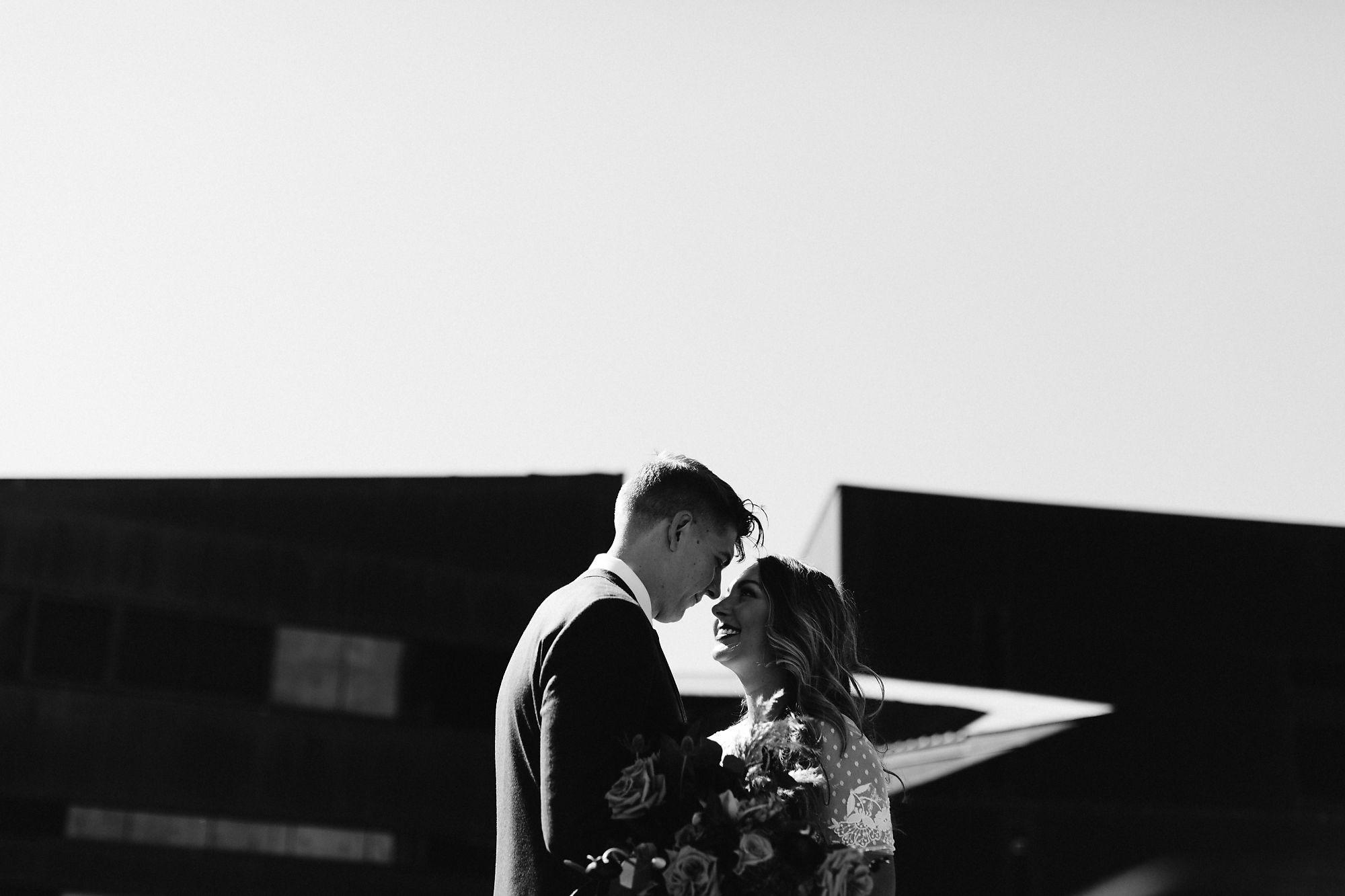 amber_cameron_malverde_wedding_photos123218.jpg