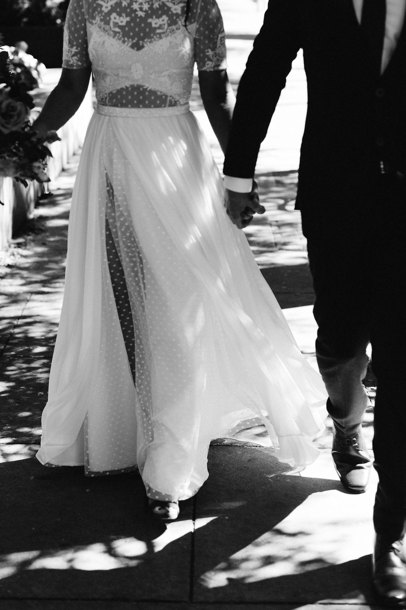 amber_cameron_malverde_wedding_photos124307.jpg