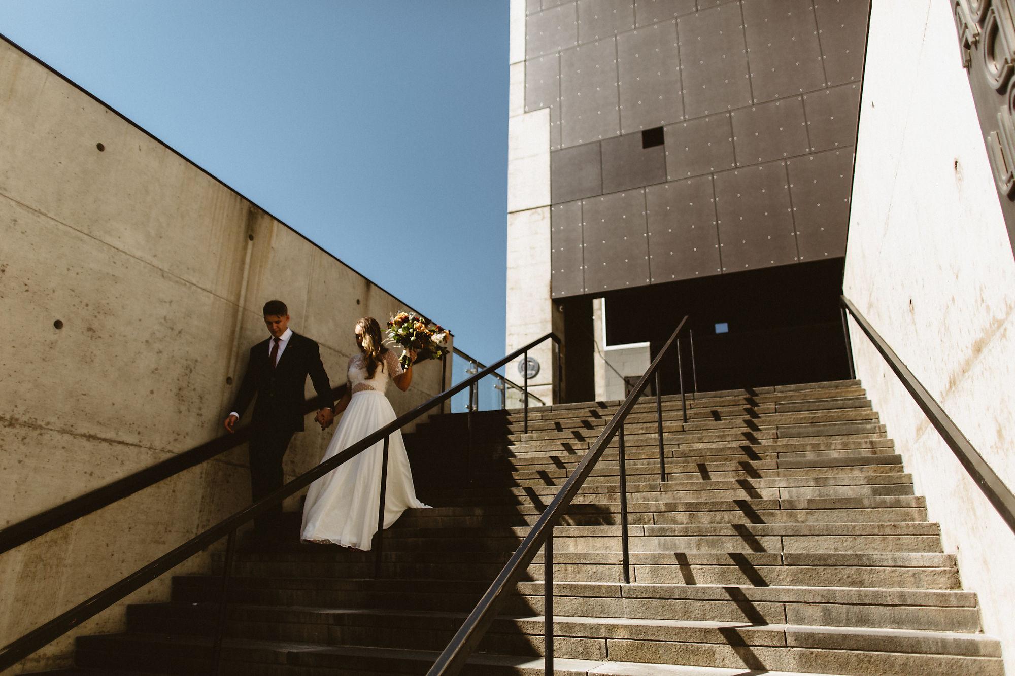 amber_cameron_malverde_wedding_photos123244.jpg