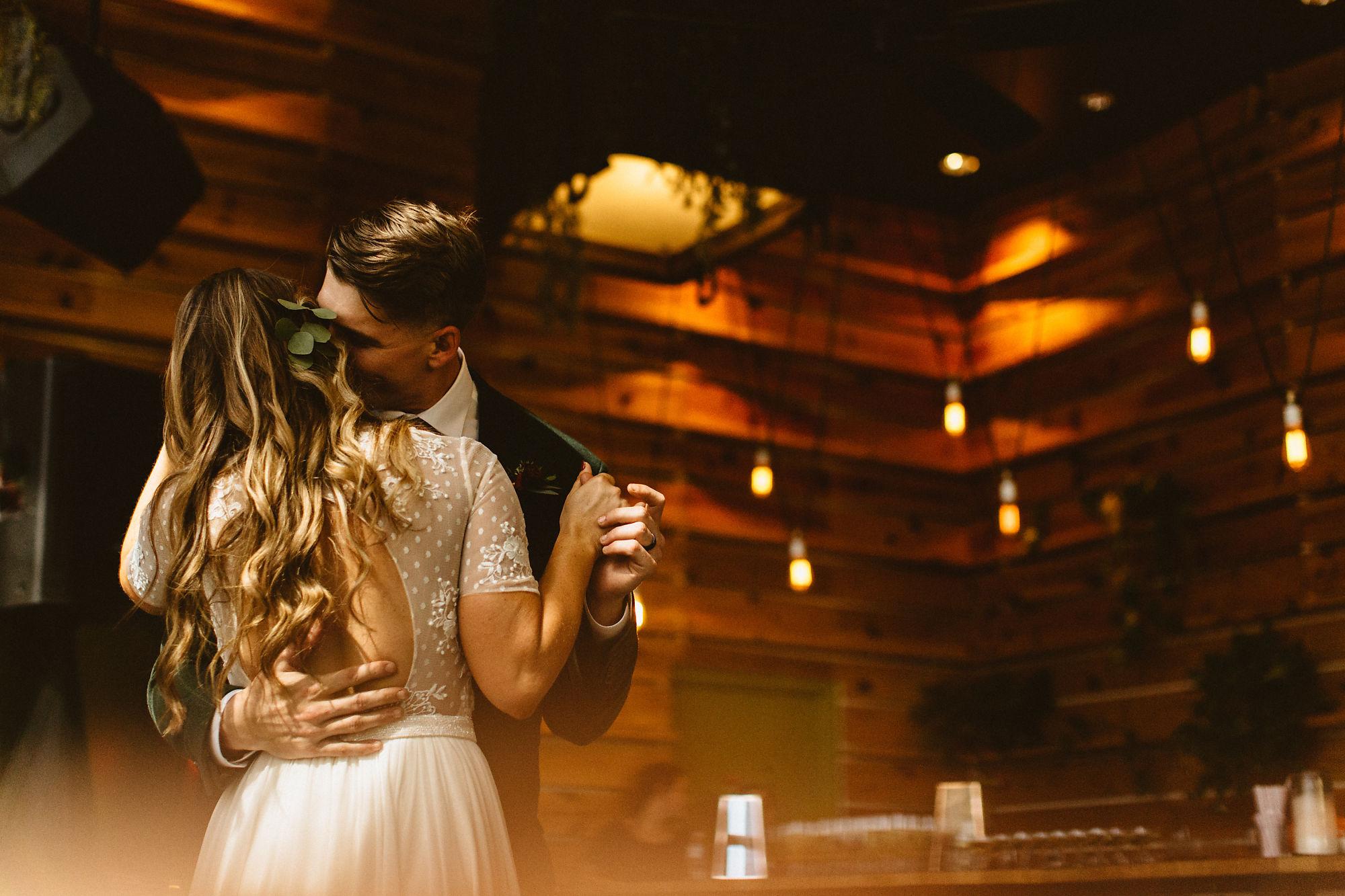 amber_cameron_malverde_wedding_photos131331.jpg