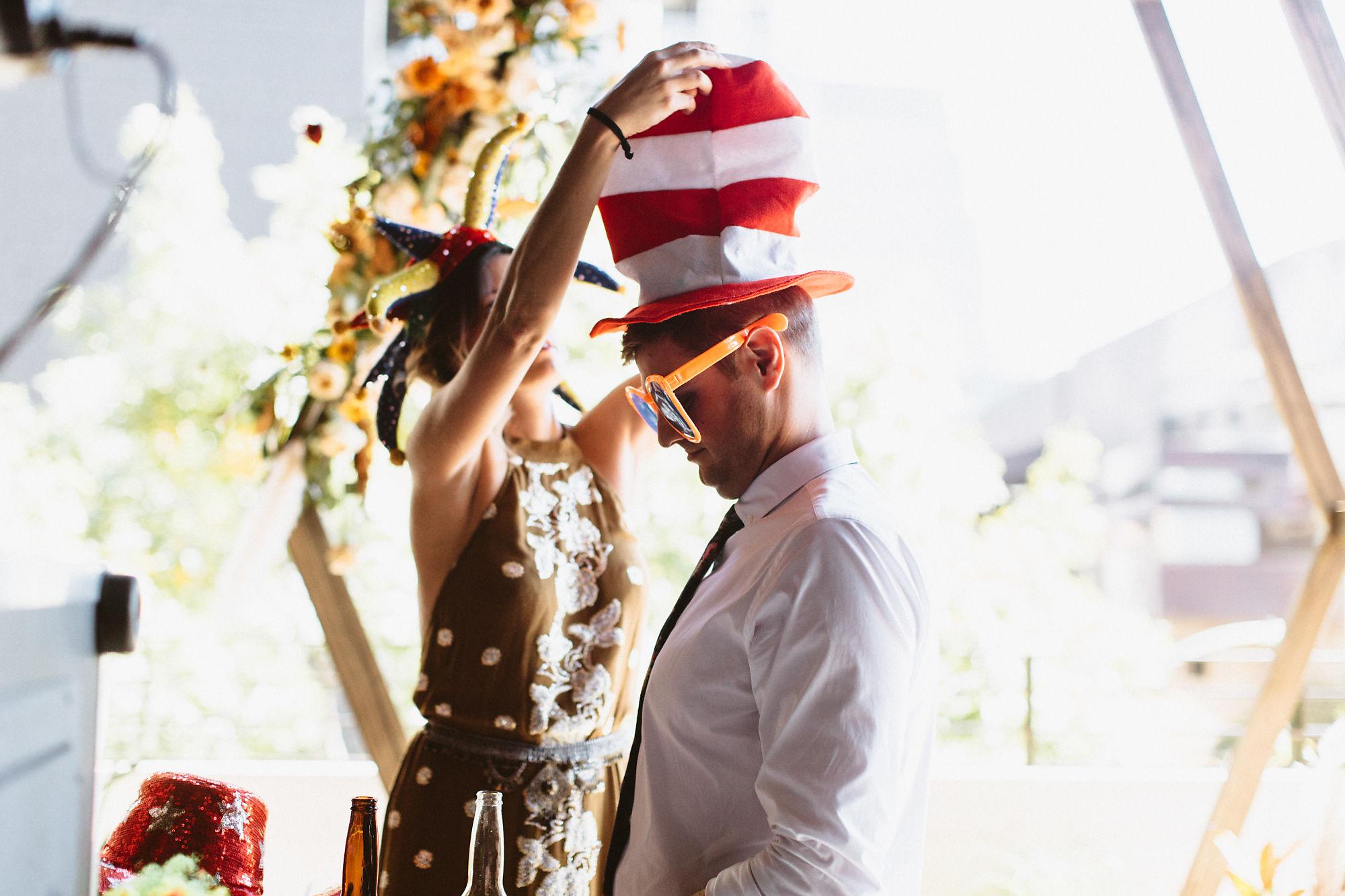 amber_cameron_malverde_wedding_photos133929.jpg