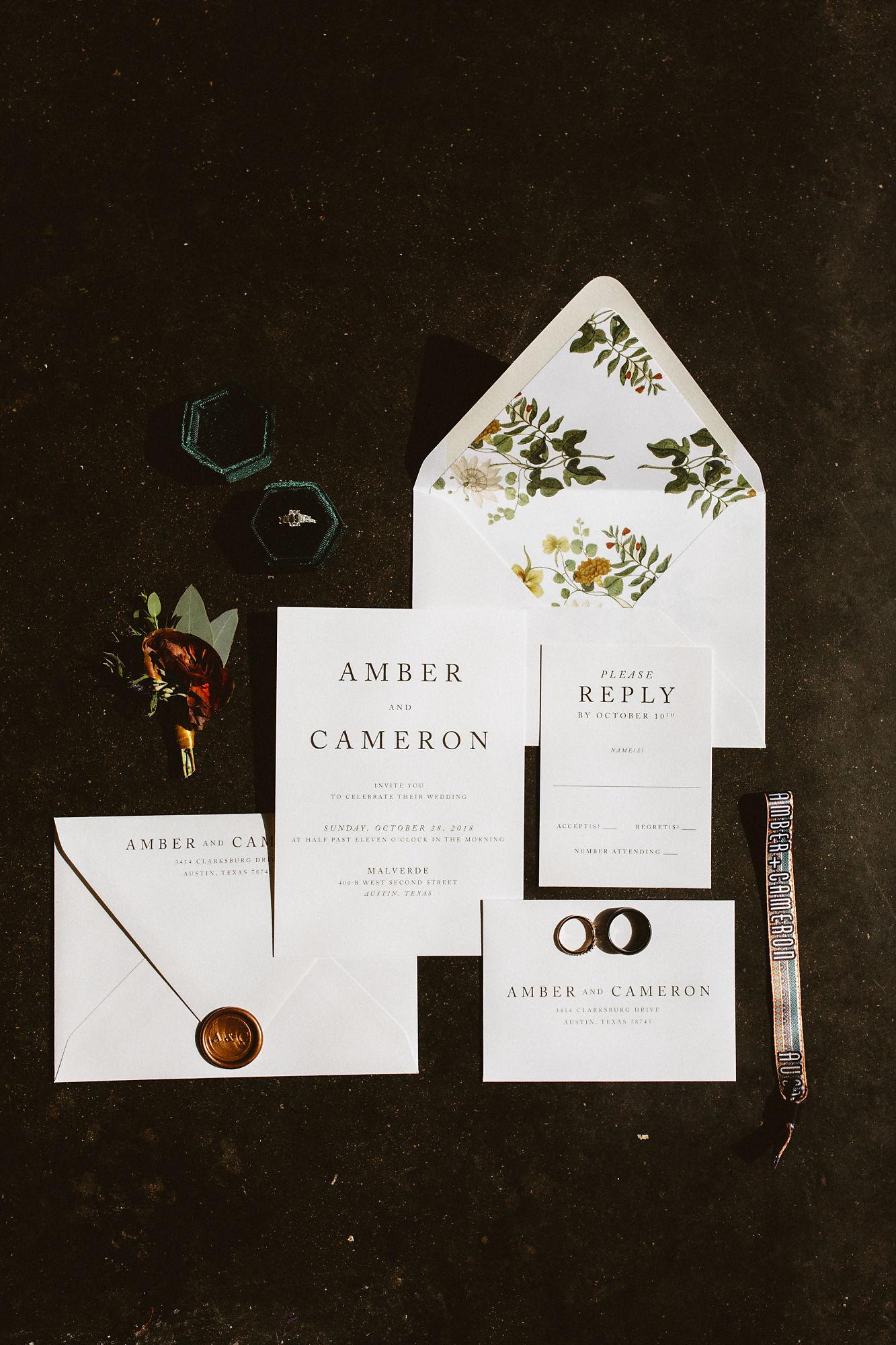 amber_cameron_malverde_wedding_photos135030.jpg
