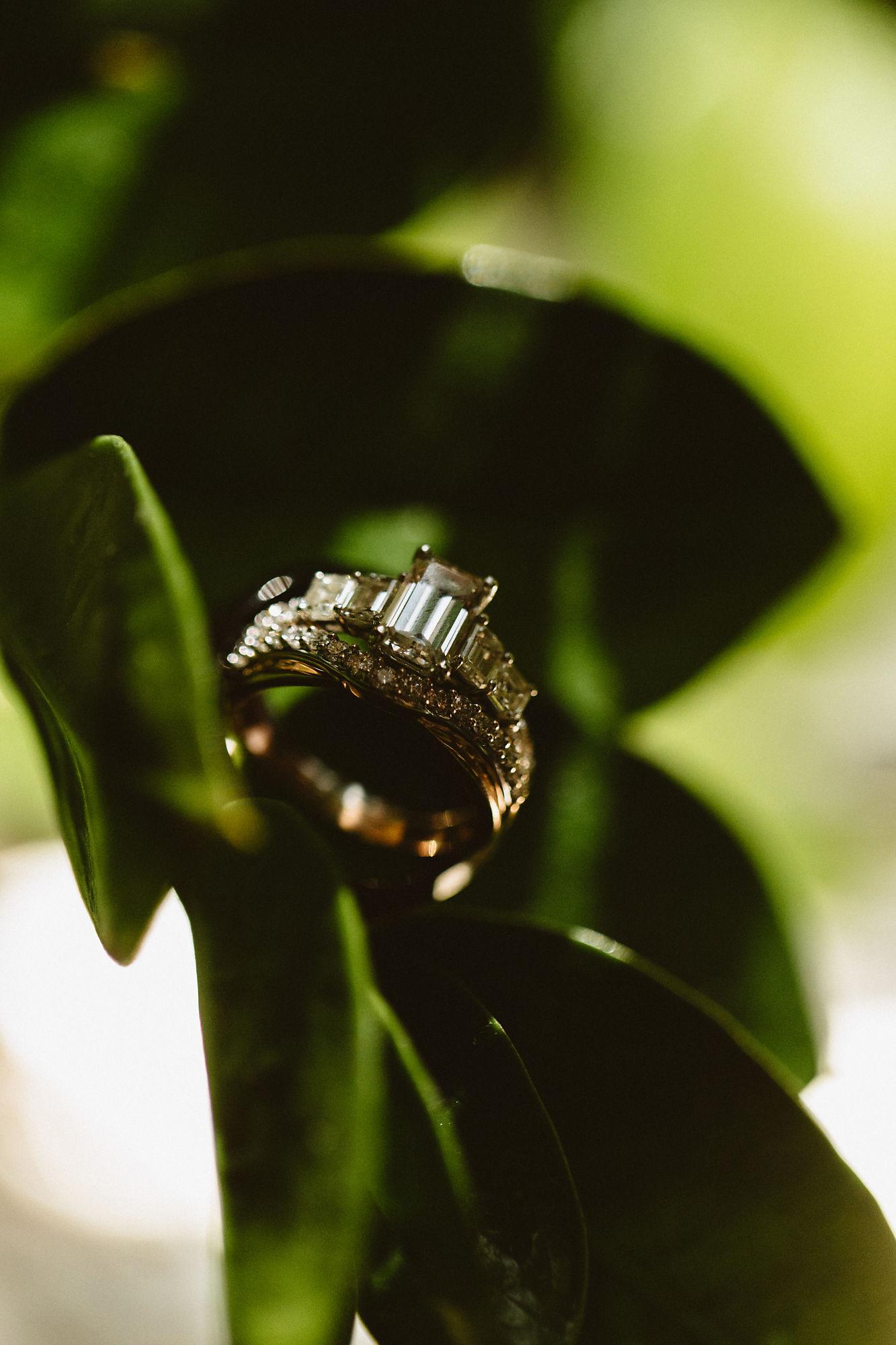 amber_cameron_malverde_wedding_photos135445.jpg