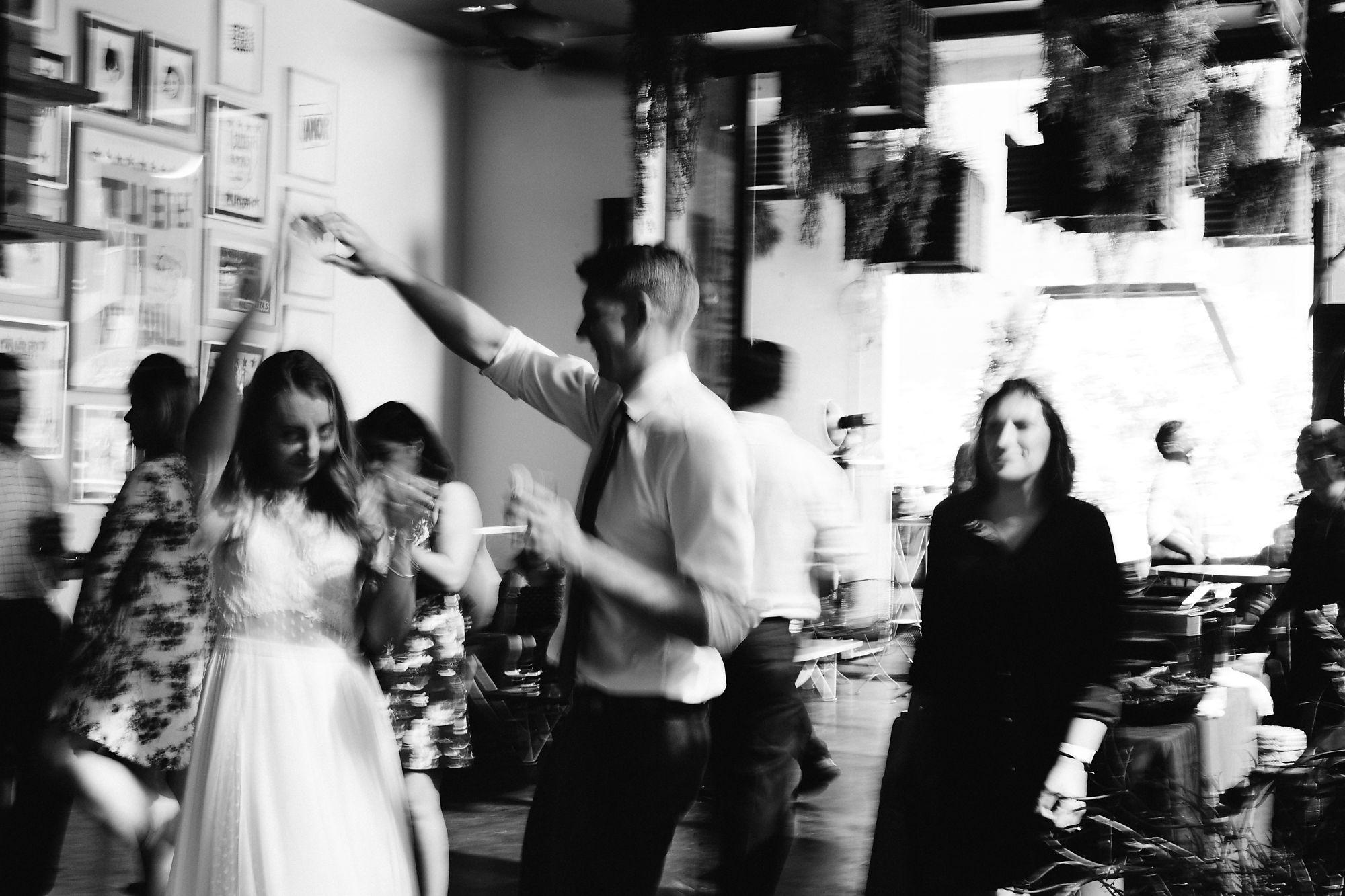 amber_cameron_malverde_wedding_photos143856.jpg
