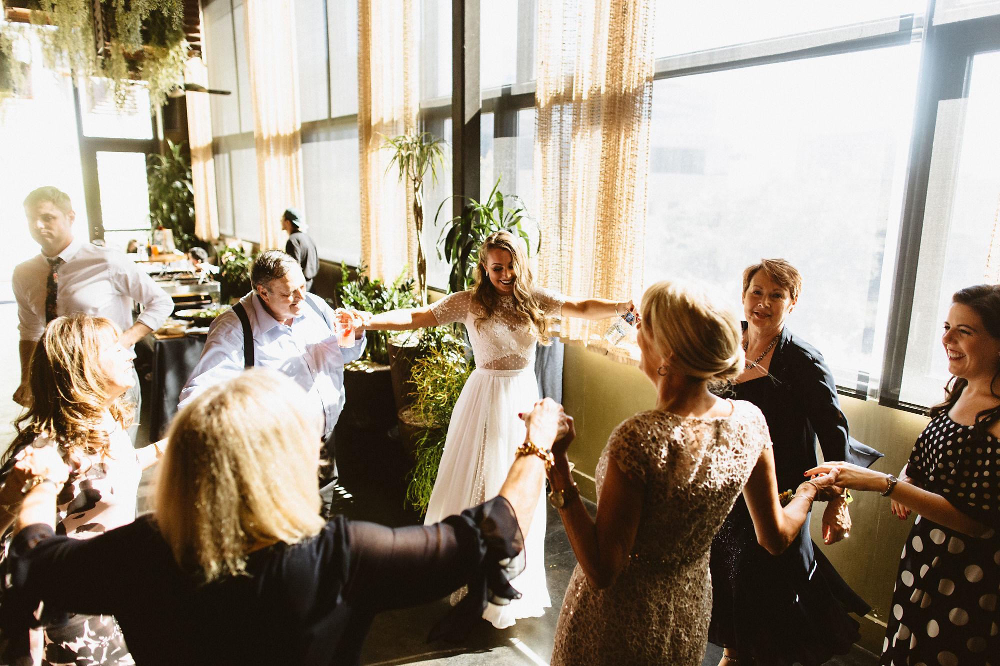 amber_cameron_malverde_wedding_photos143145.jpg