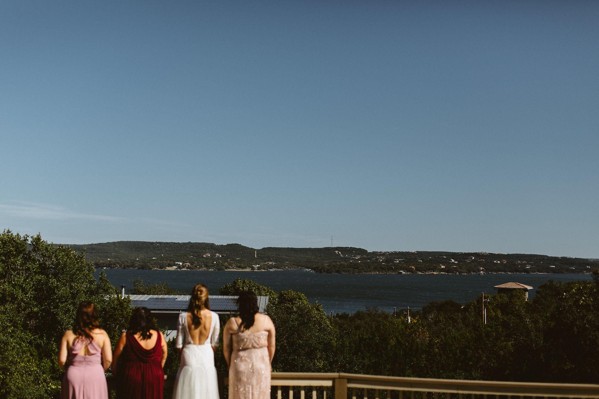 jessica_austin_oasis_brewery_wedding_photos114524.jpg
