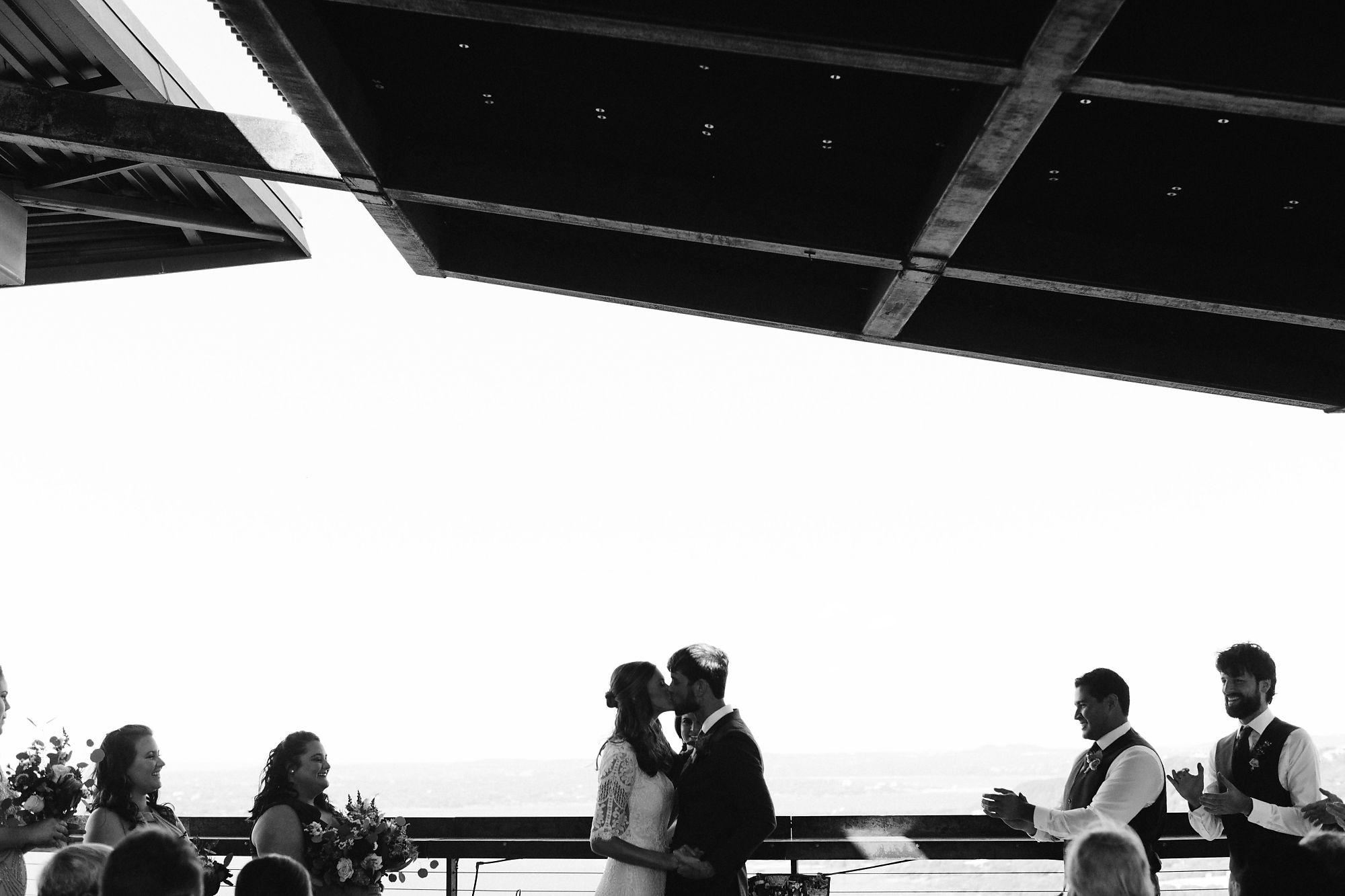 jessica_austin_oasis_brewery_wedding_photos124505.jpg