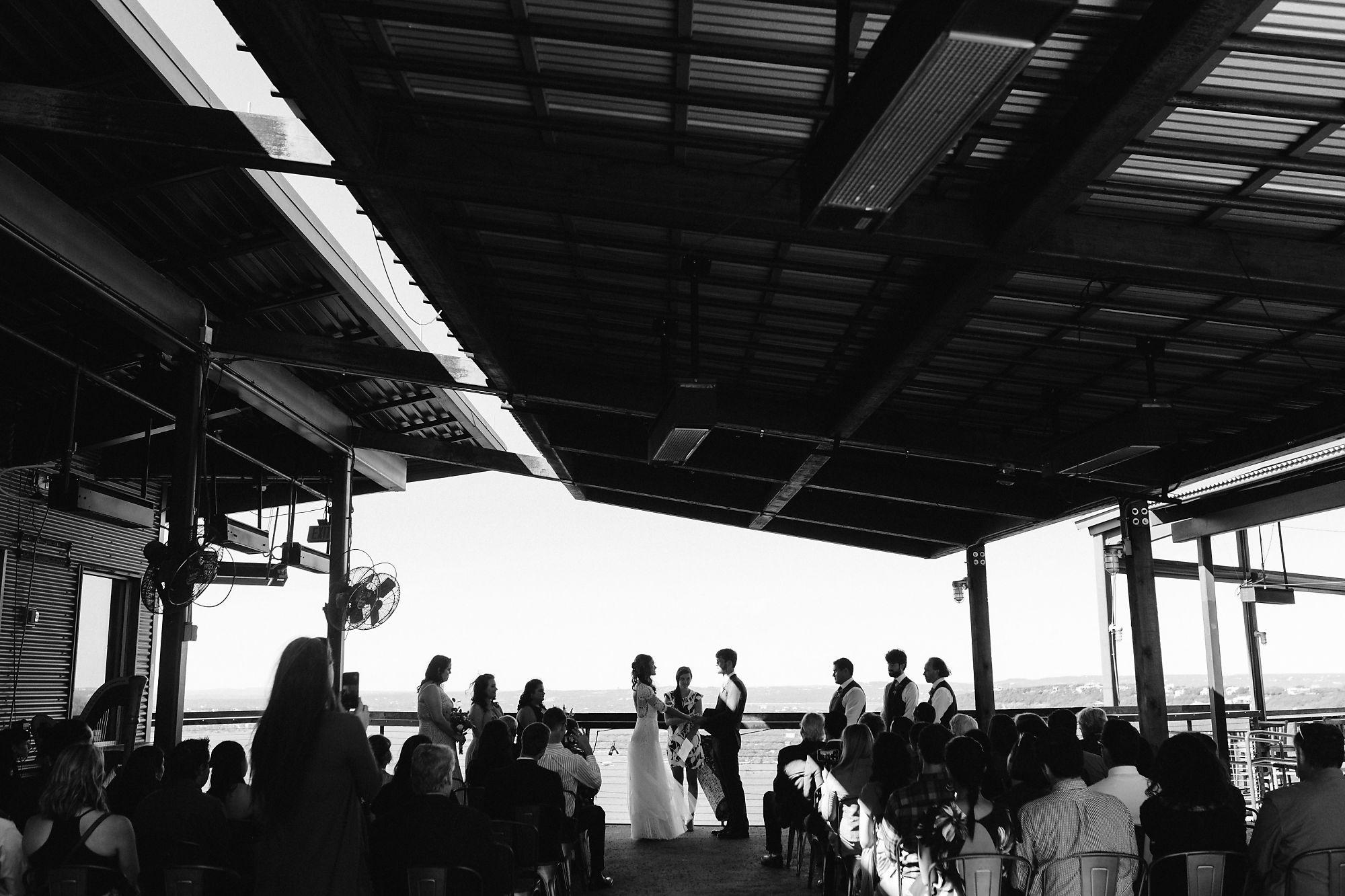 jessica_austin_oasis_brewery_wedding_photos124337.jpg