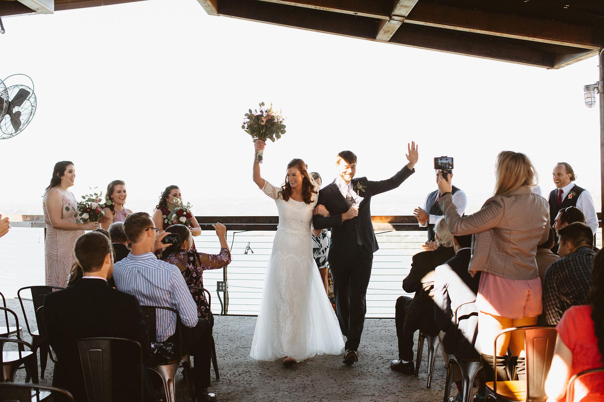 jessica_austin_oasis_brewery_wedding_photos124523.jpg