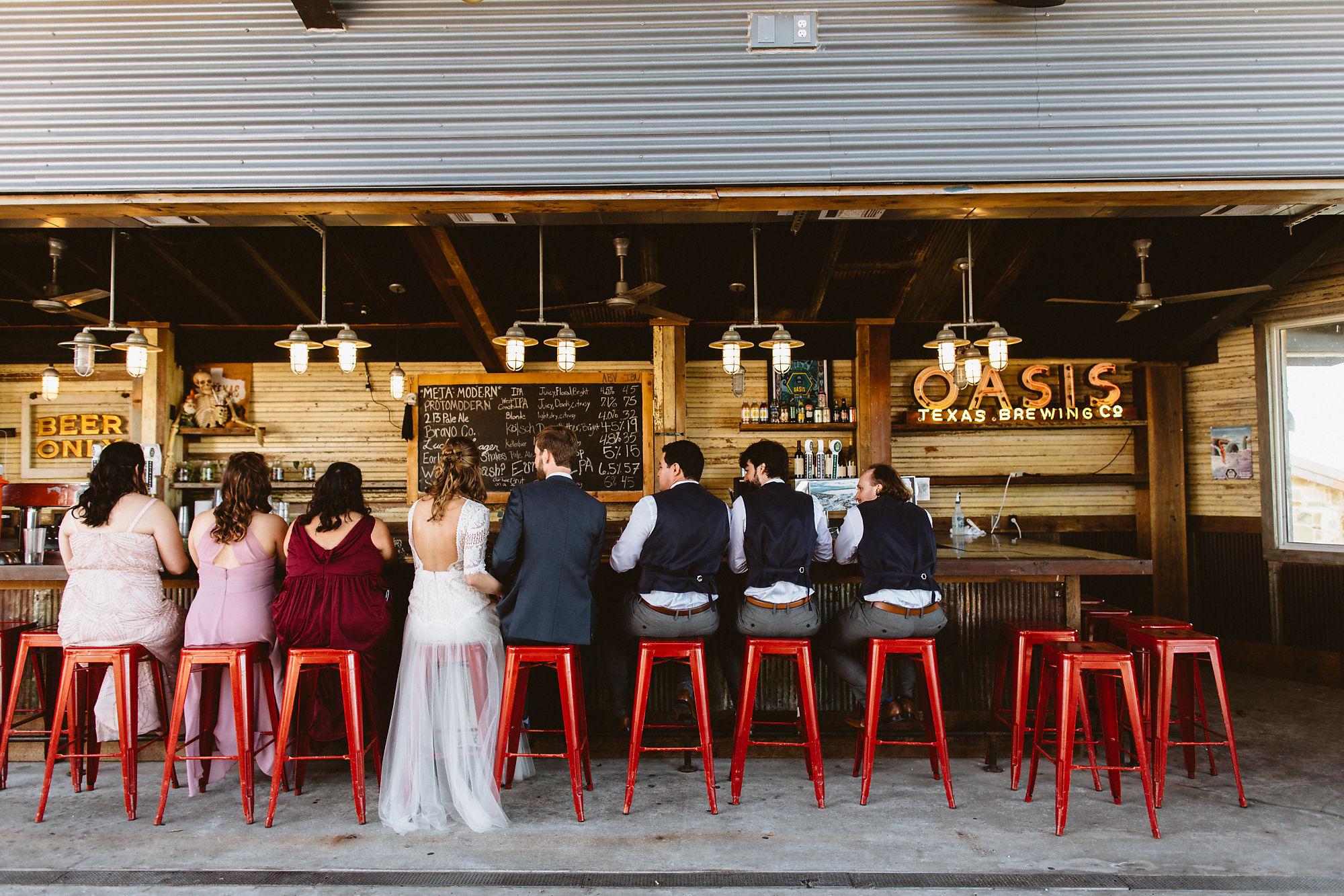 jessica_austin_oasis_brewery_wedding_photos131421.jpg