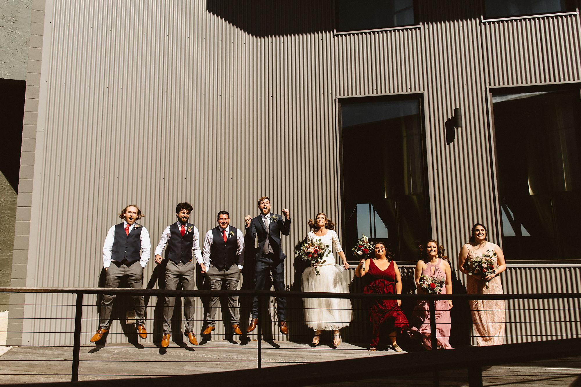 jessica_austin_oasis_brewery_wedding_photos132055.jpg