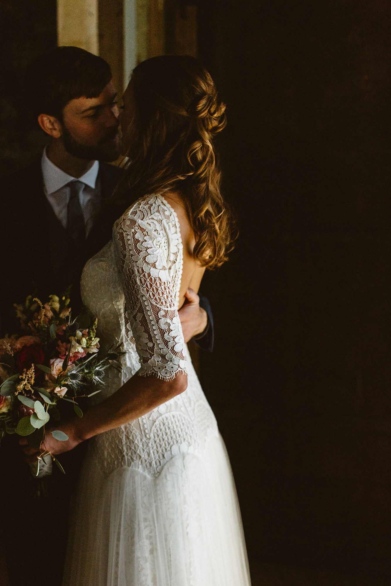 jessica_austin_oasis_brewery_wedding_photos133402.jpg