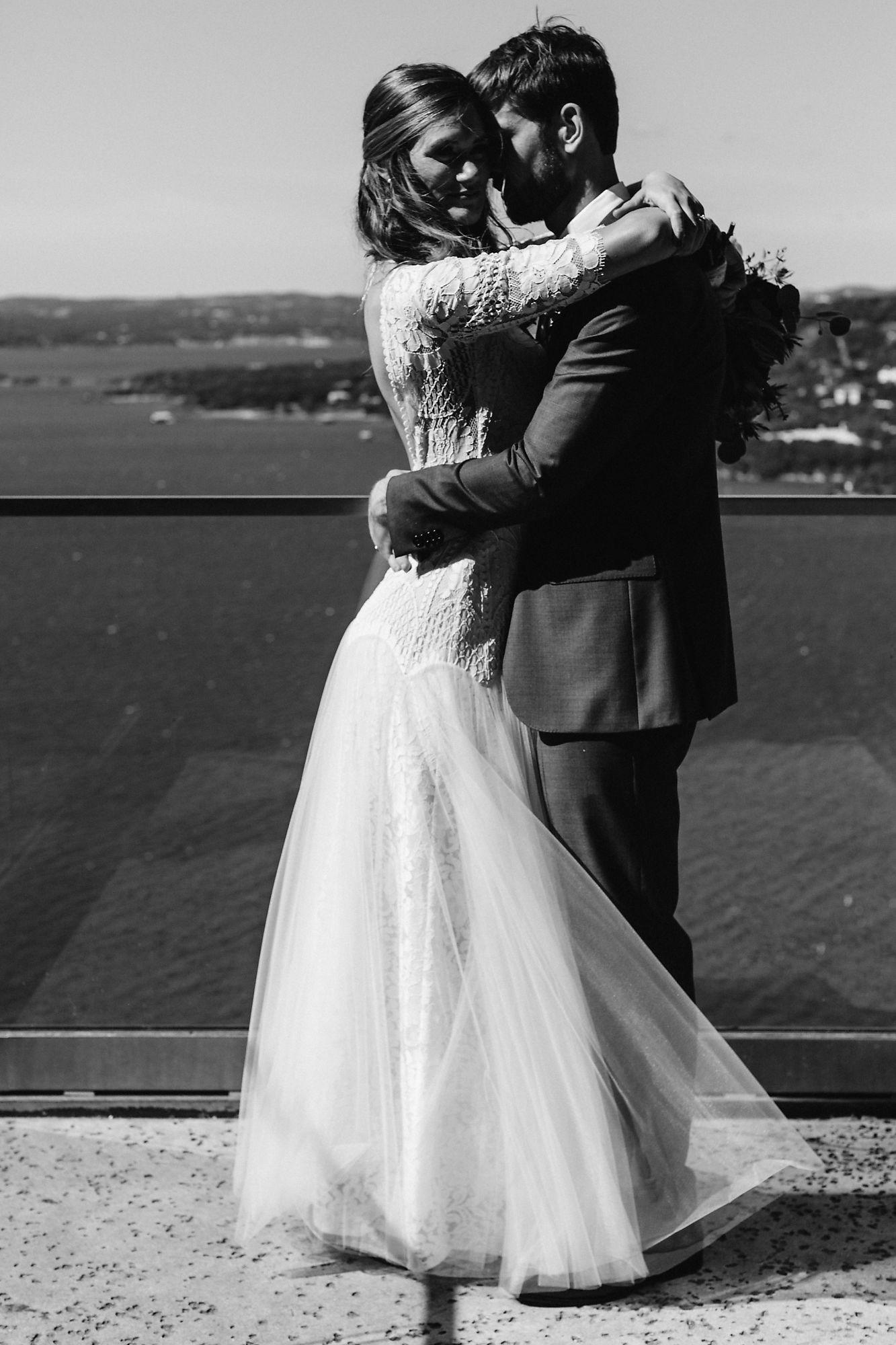 jessica_austin_oasis_brewery_wedding_photos134249.jpg