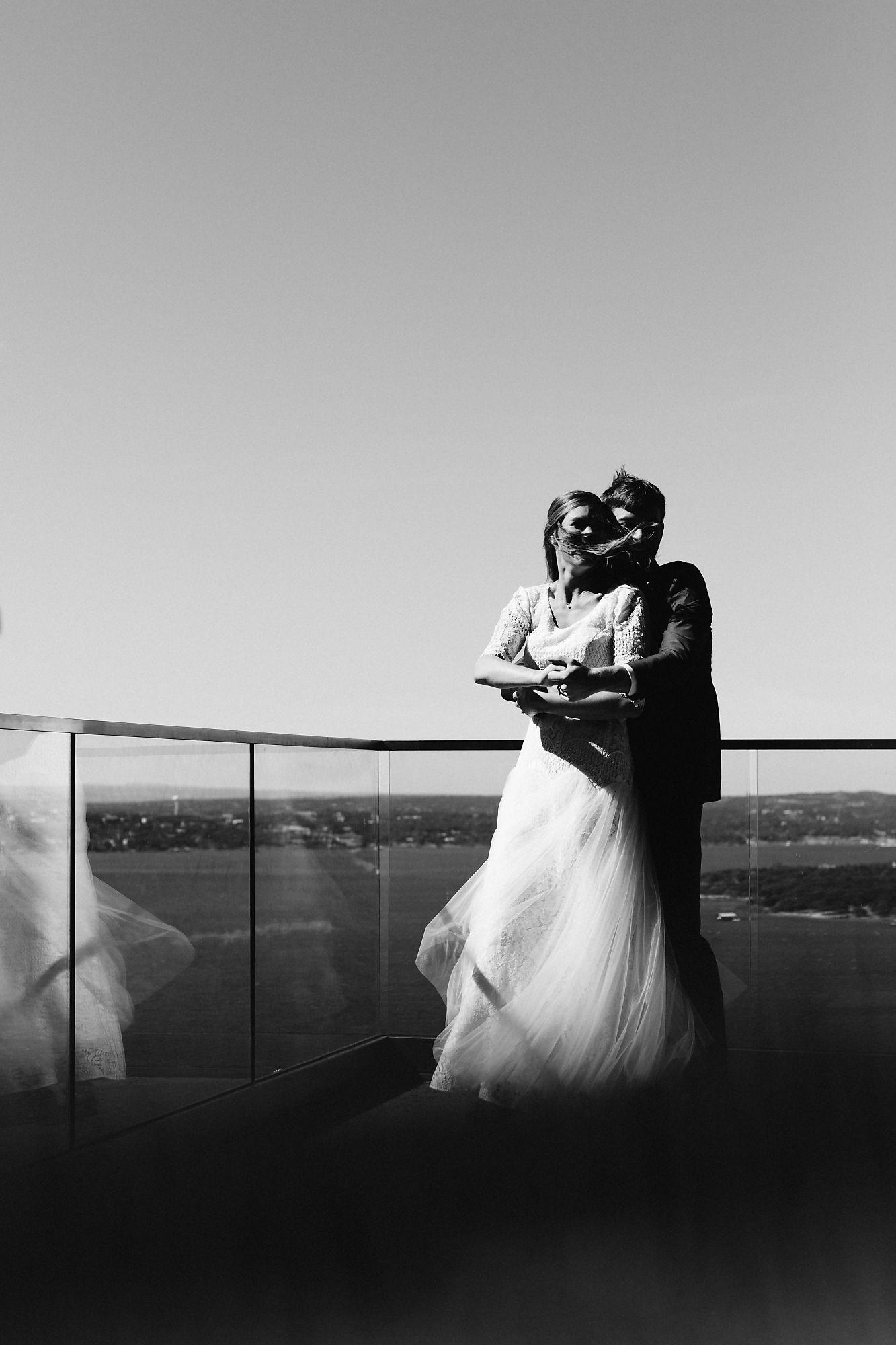 jessica_austin_oasis_brewery_wedding_photos134446.jpg