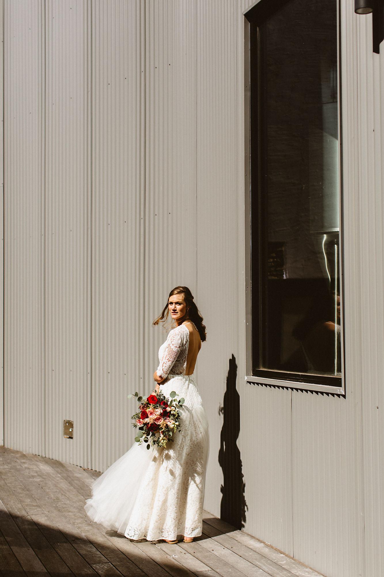jessica_austin_oasis_brewery_wedding_photos135127.jpg