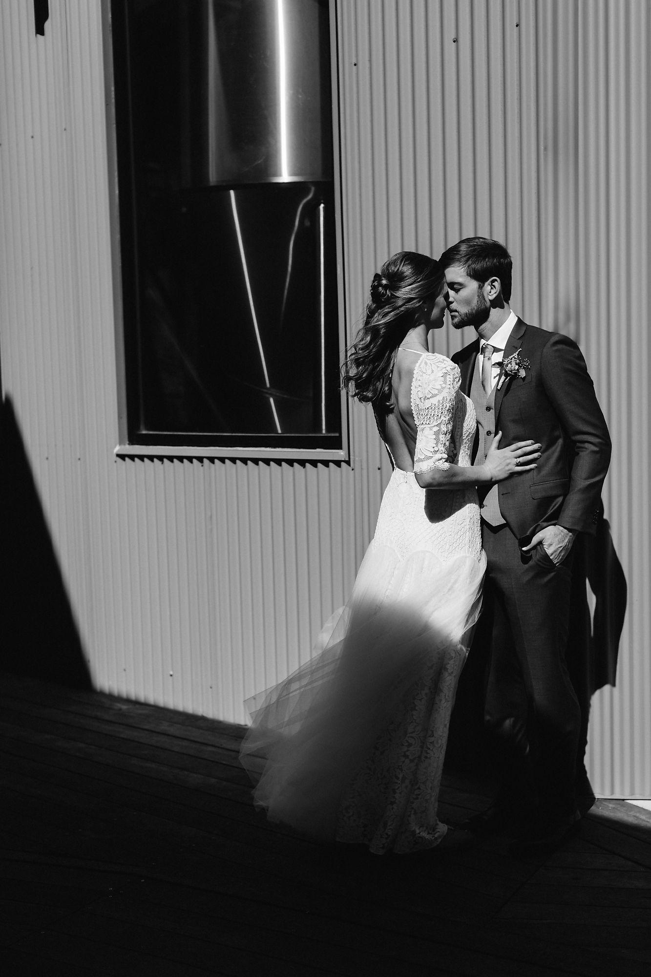 jessica_austin_oasis_brewery_wedding_photos135431.jpg