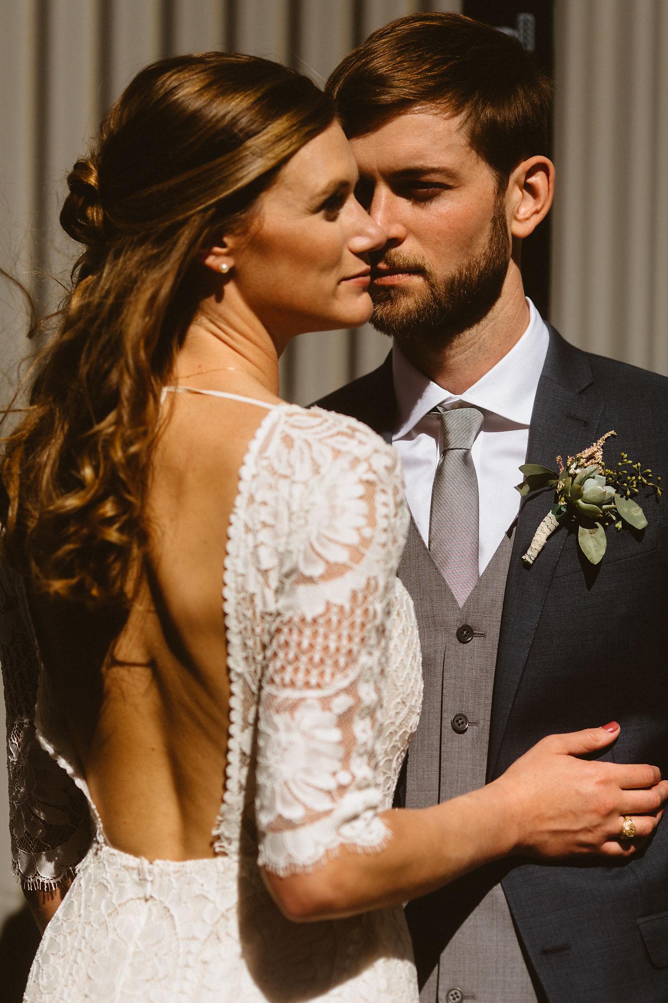 jessica_austin_oasis_brewery_wedding_photos135517.jpg