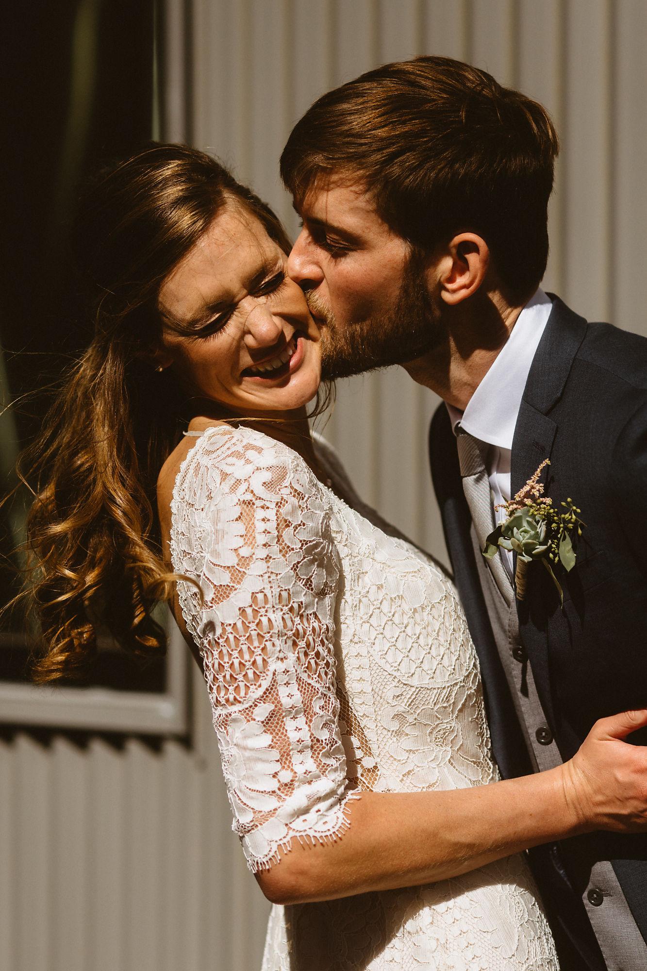 jessica_austin_oasis_brewery_wedding_photos135529.jpg