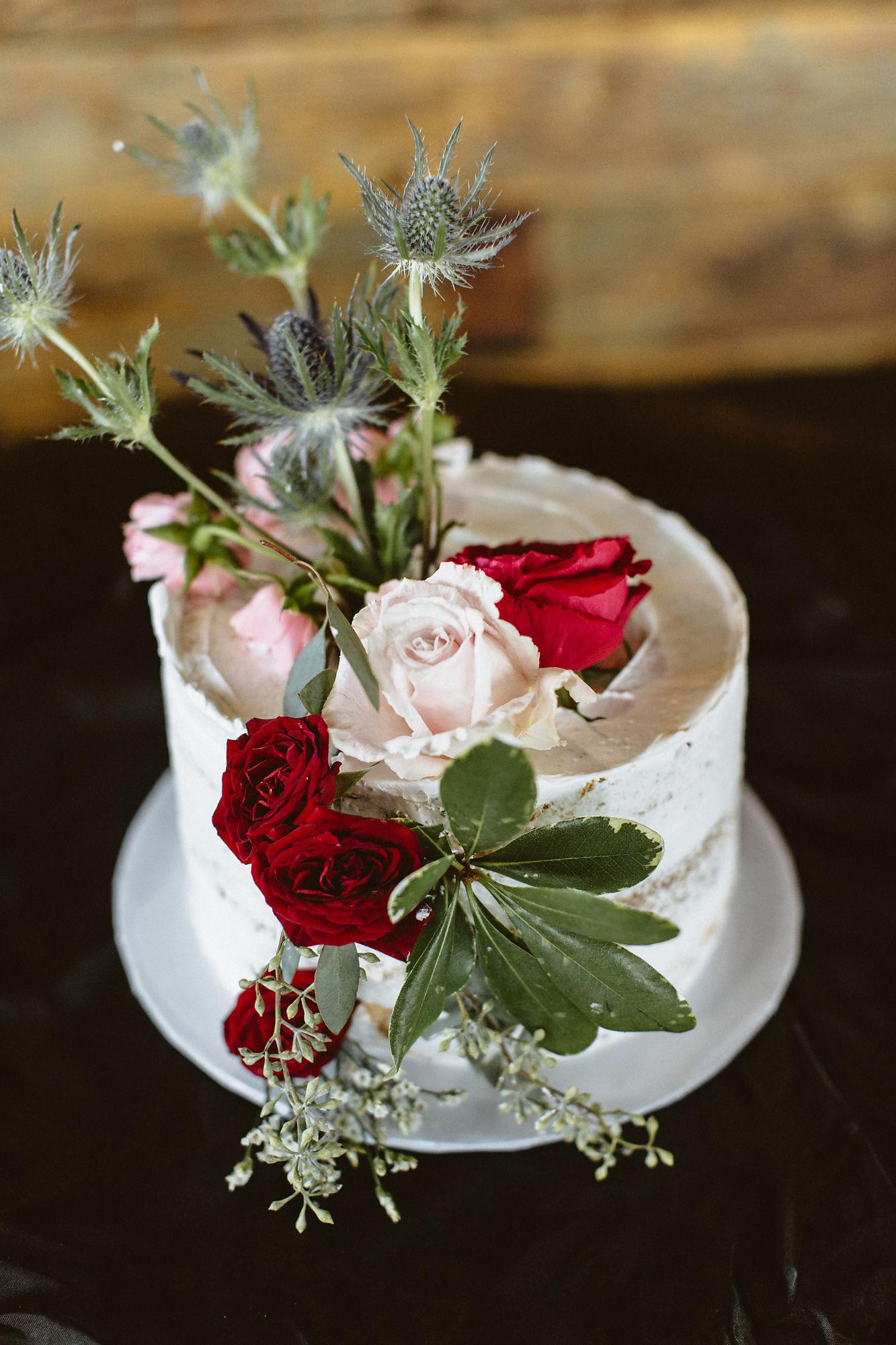 jessica_austin_oasis_brewery_wedding_photos153844.jpg