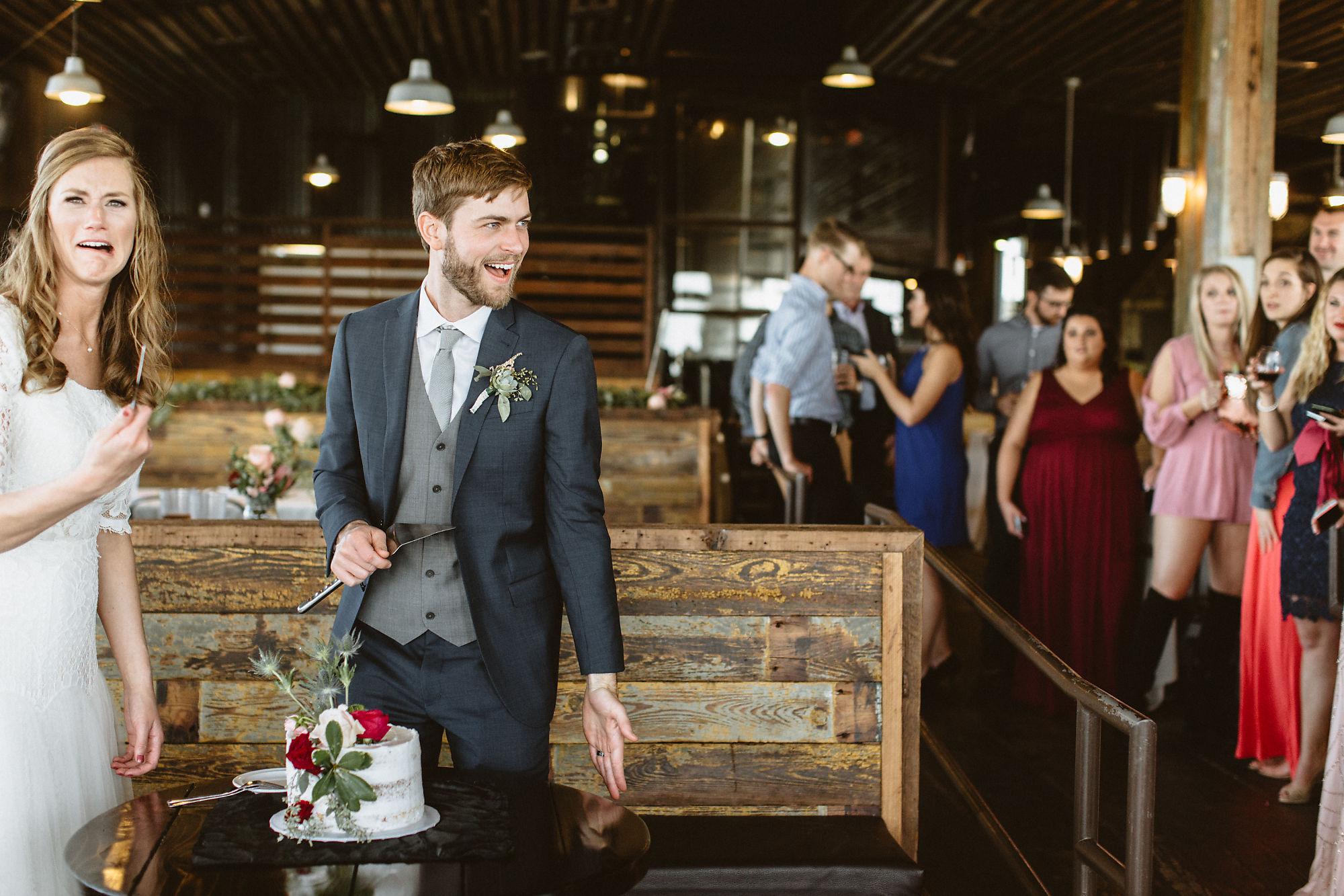 jessica_austin_oasis_brewery_wedding_photos154223.jpg