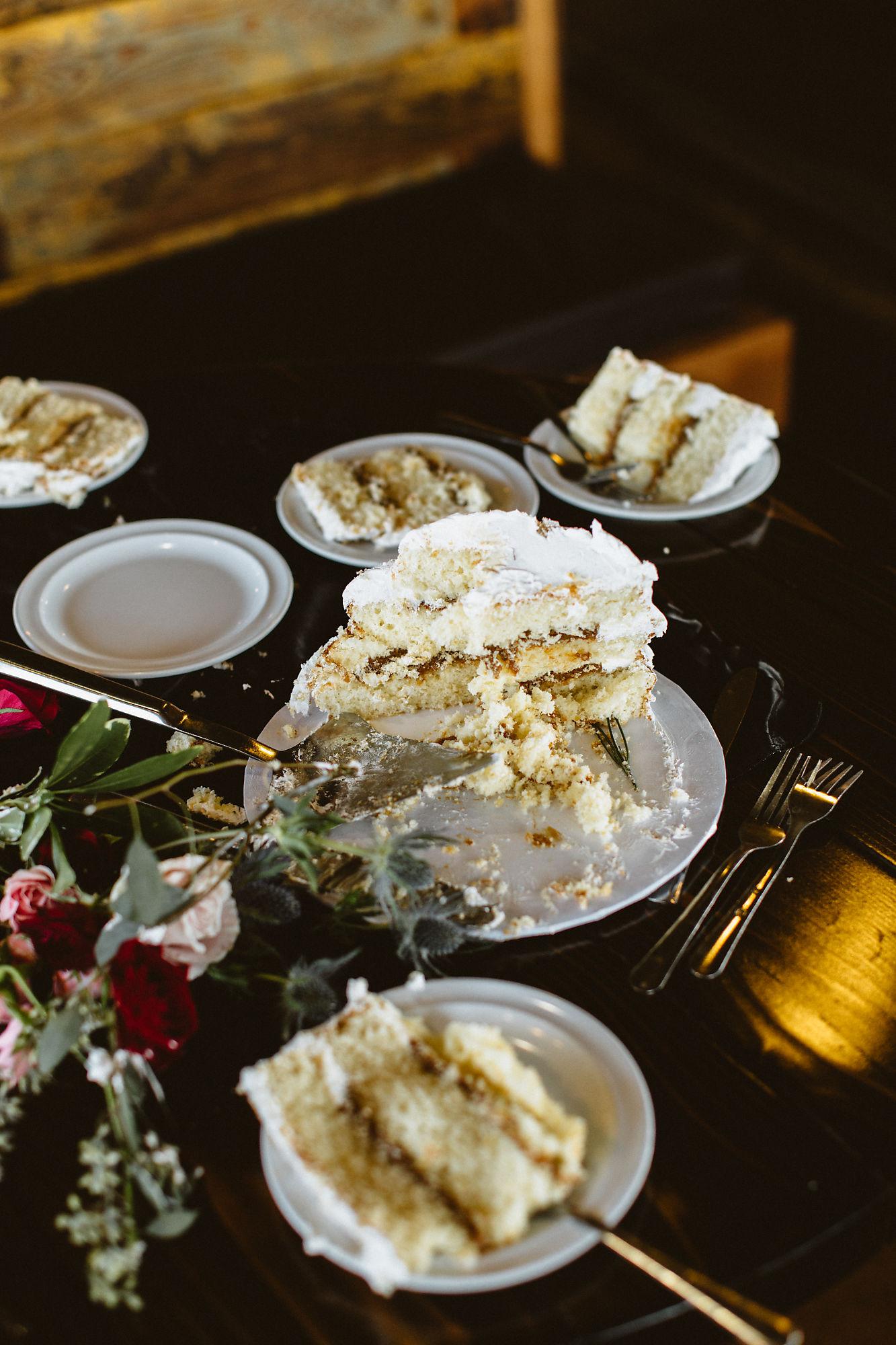 jessica_austin_oasis_brewery_wedding_photos155805.jpg