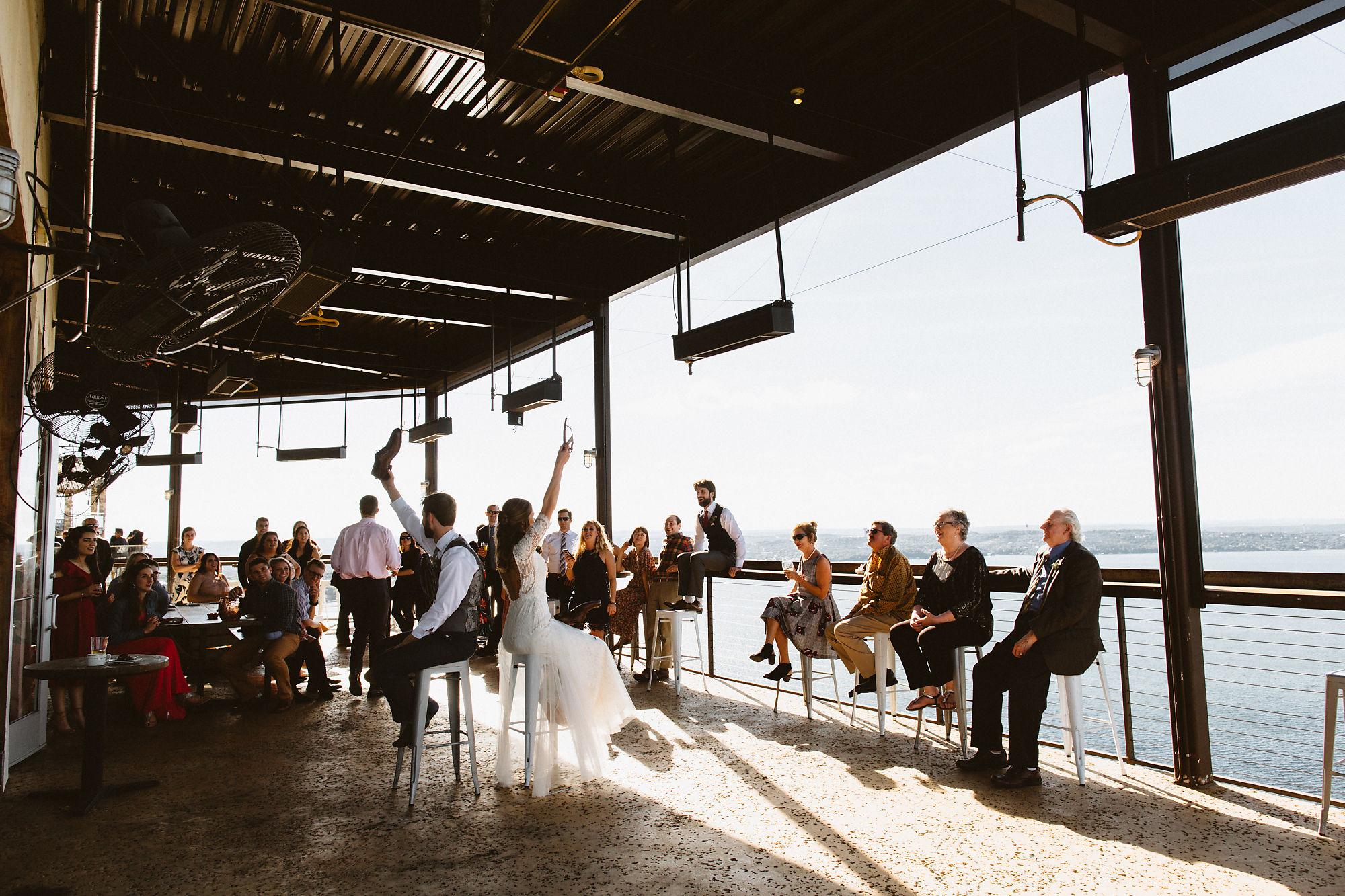 jessica_austin_oasis_brewery_wedding_photos161208.jpg