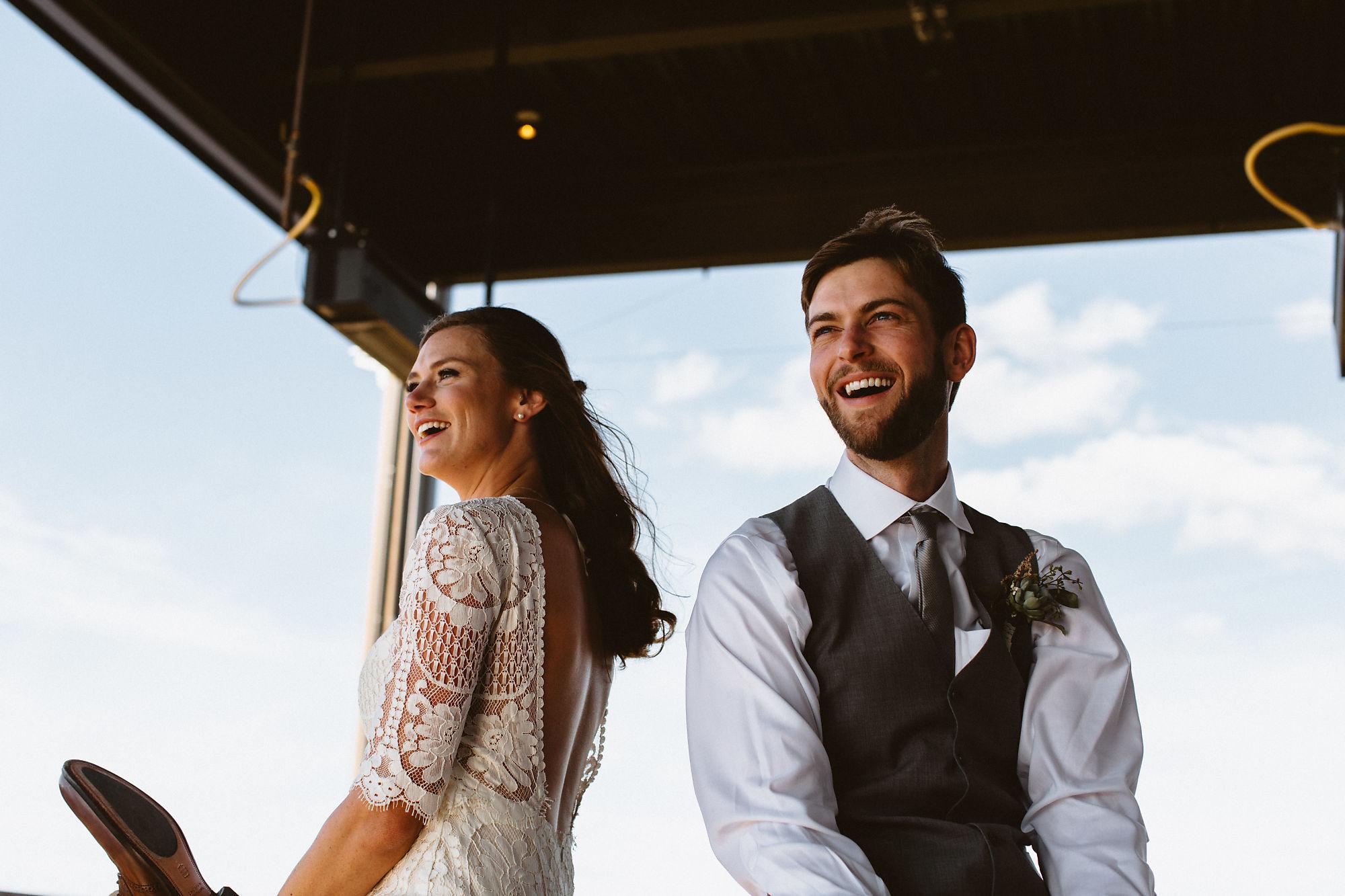 jessica_austin_oasis_brewery_wedding_photos161348.jpg