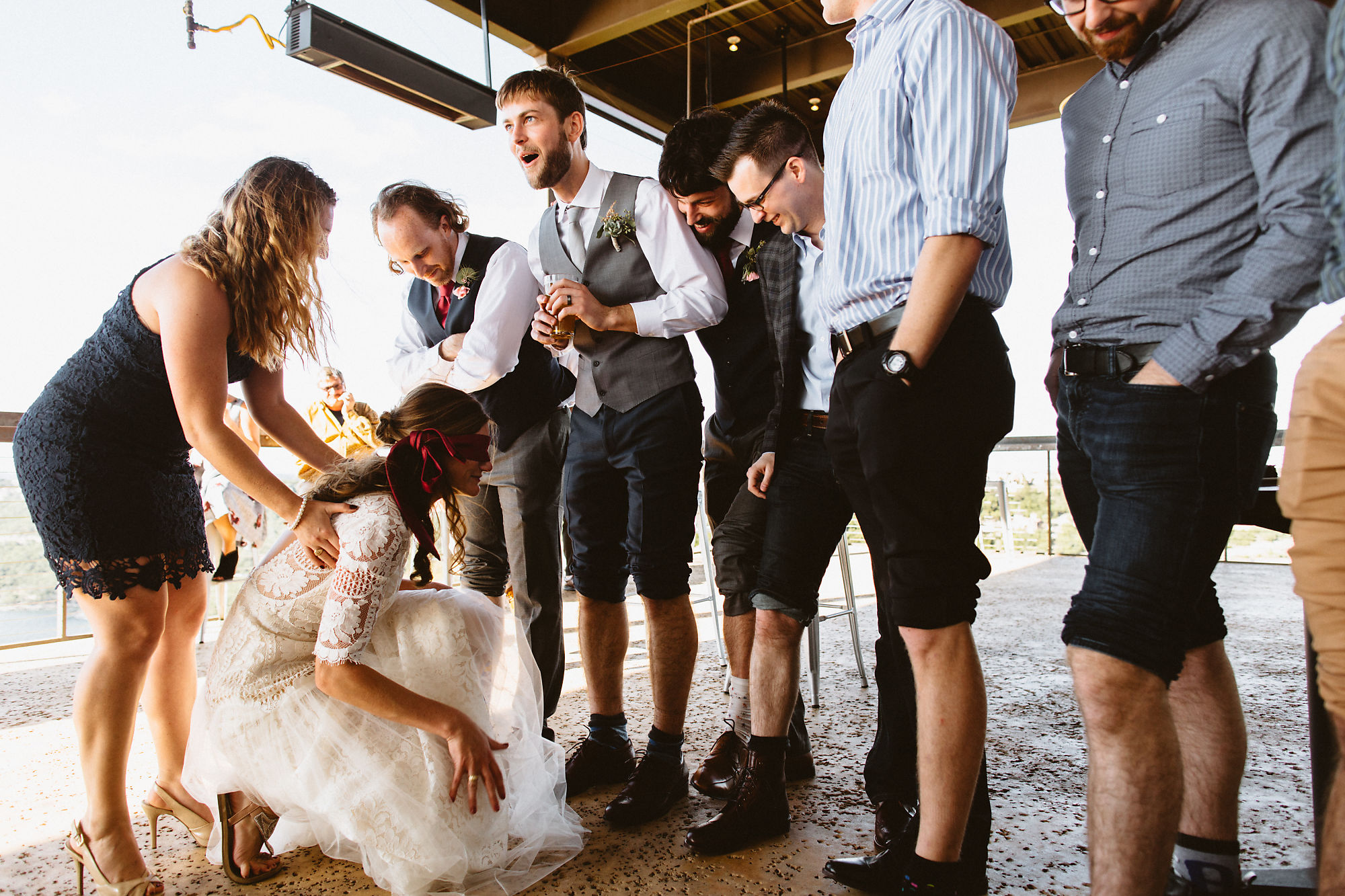 jessica_austin_oasis_brewery_wedding_photos161712.jpg