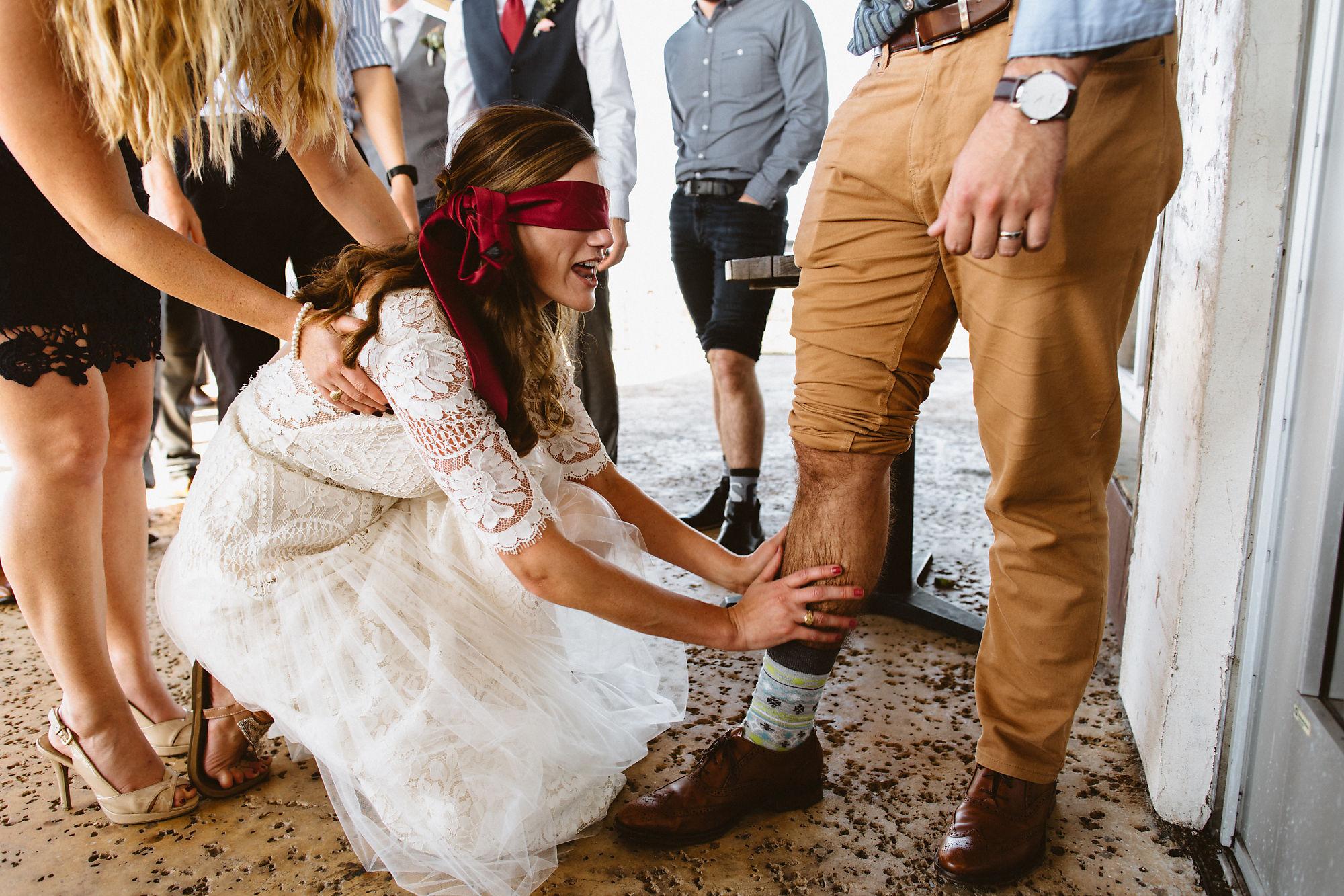 jessica_austin_oasis_brewery_wedding_photos161752.jpg