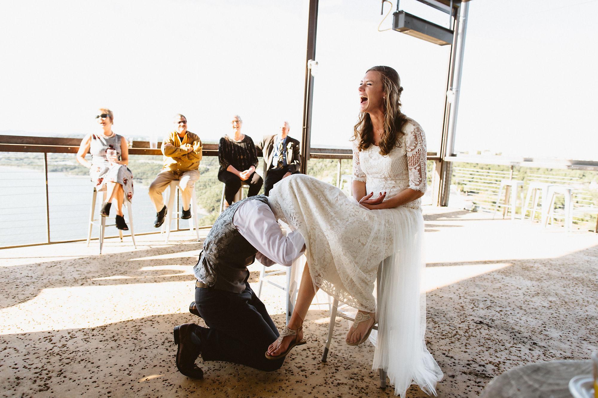 jessica_austin_oasis_brewery_wedding_photos162145.jpg