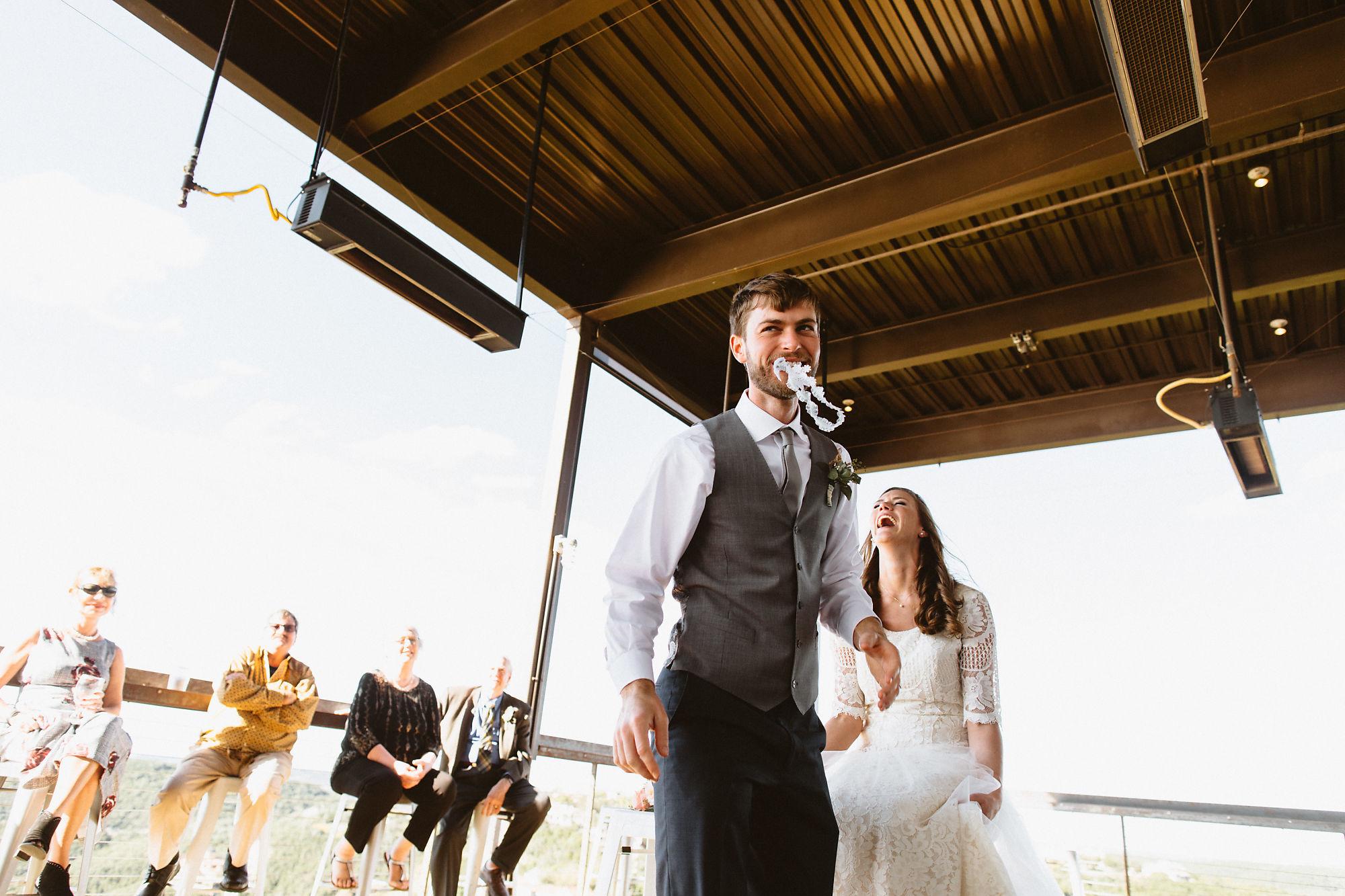 jessica_austin_oasis_brewery_wedding_photos162155.jpg