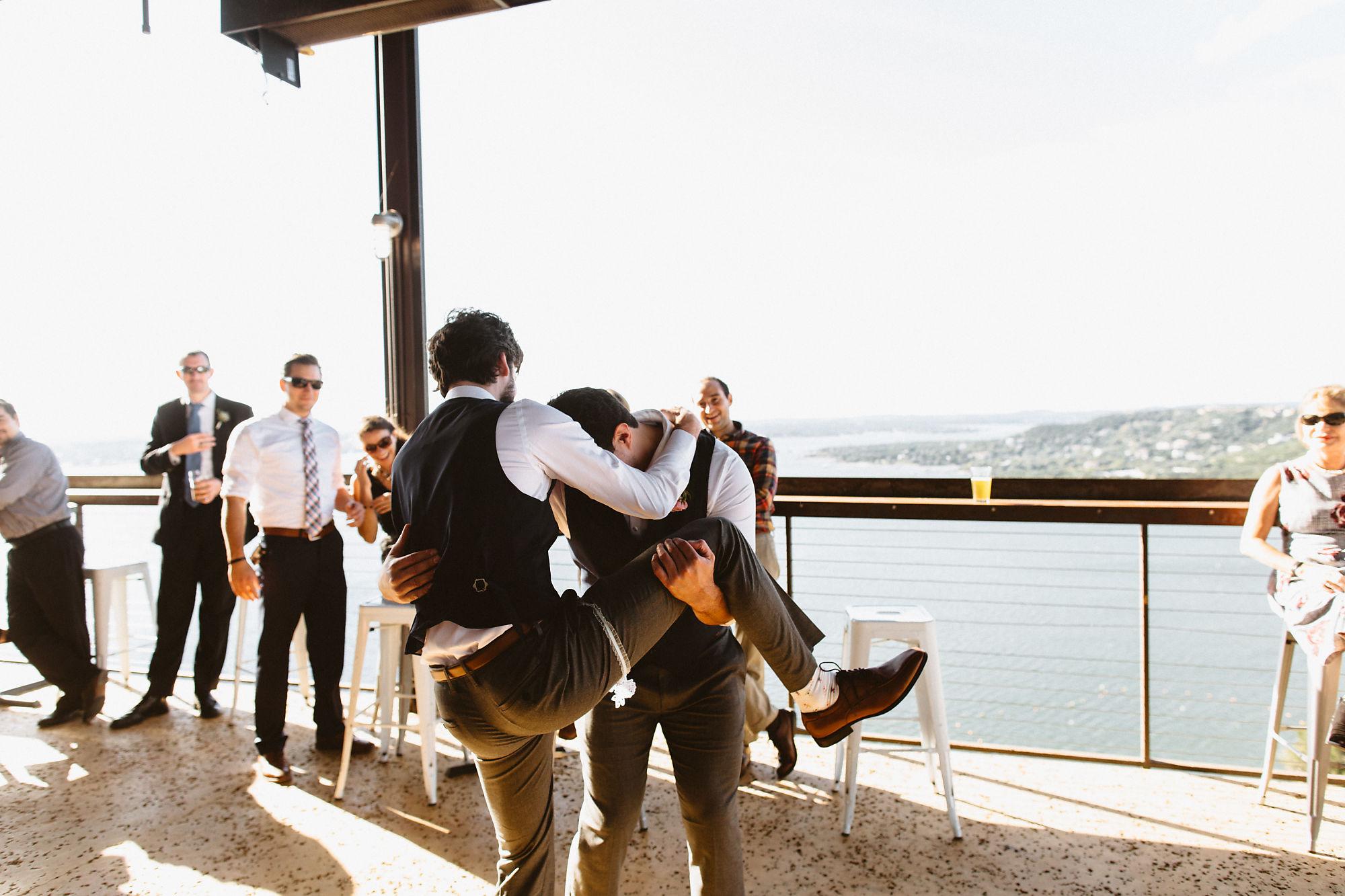 jessica_austin_oasis_brewery_wedding_photos162230.jpg