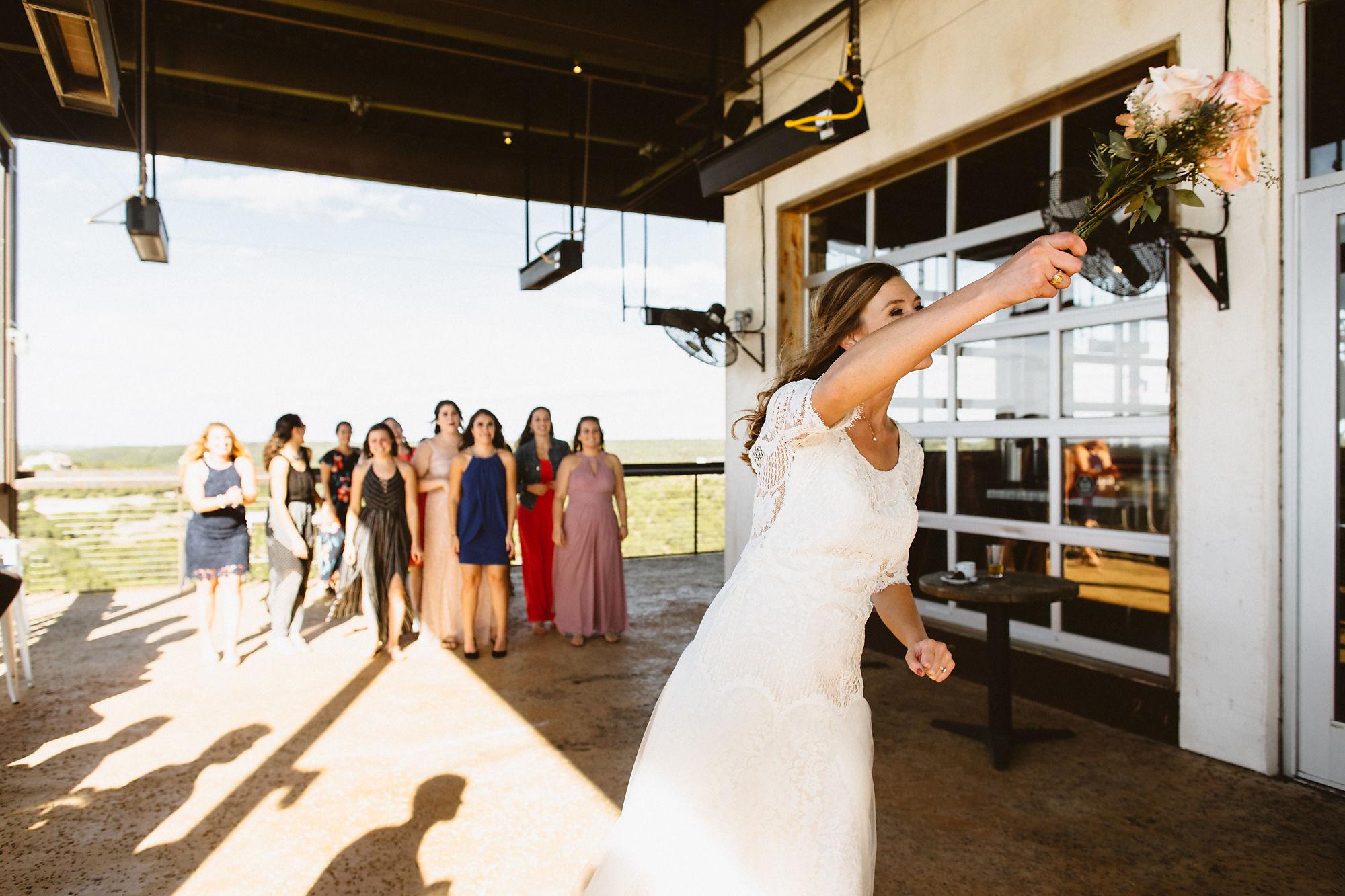 jessica_austin_oasis_brewery_wedding_photos162346.jpg