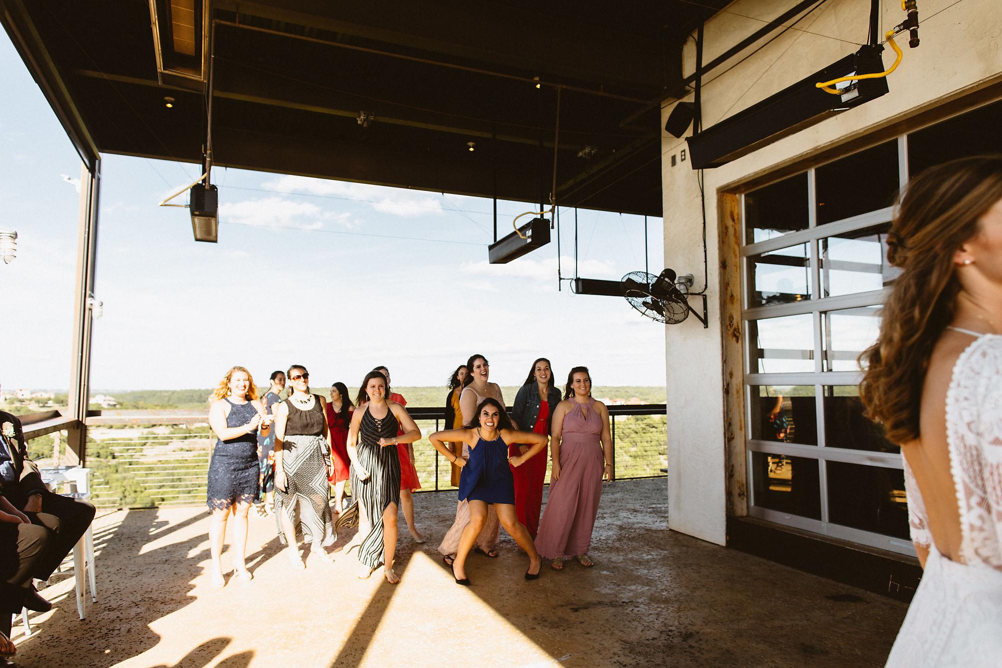 jessica_austin_oasis_brewery_wedding_photos162352.jpg