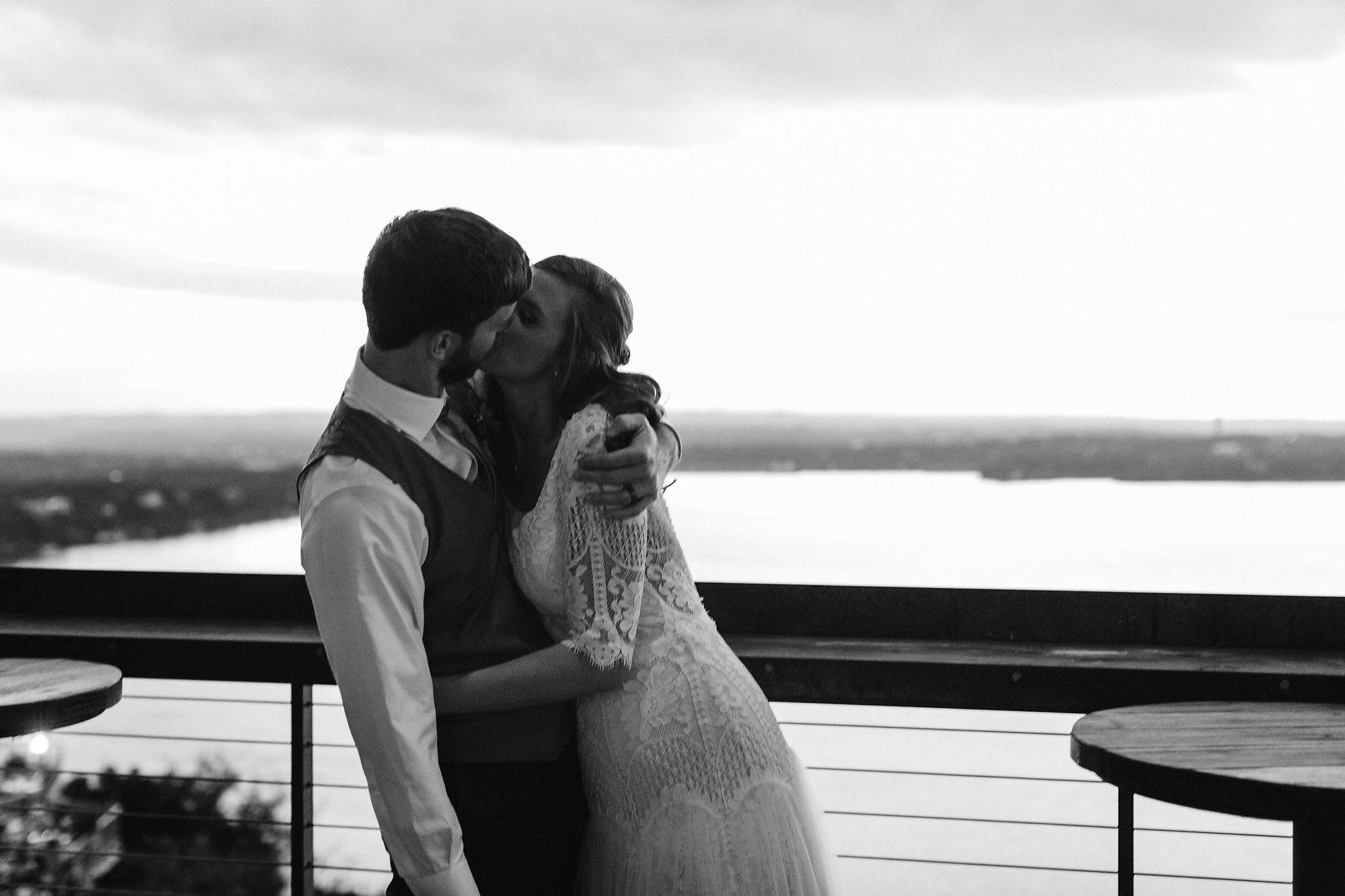 jessica_austin_oasis_brewery_wedding_photos185336.jpg