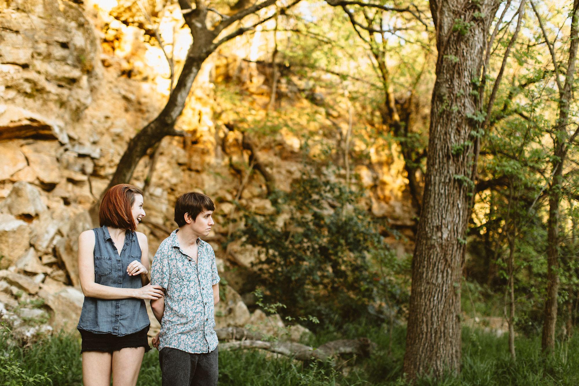 naturalgardenerengagement17.jpg
