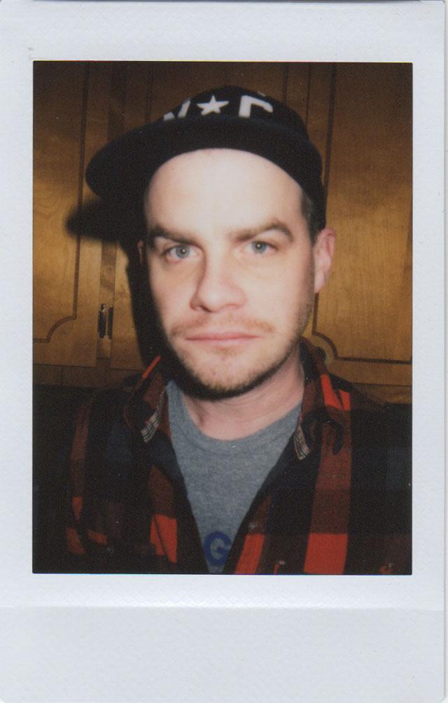 Jason Goforth  Ambient Sound Wizard N*C