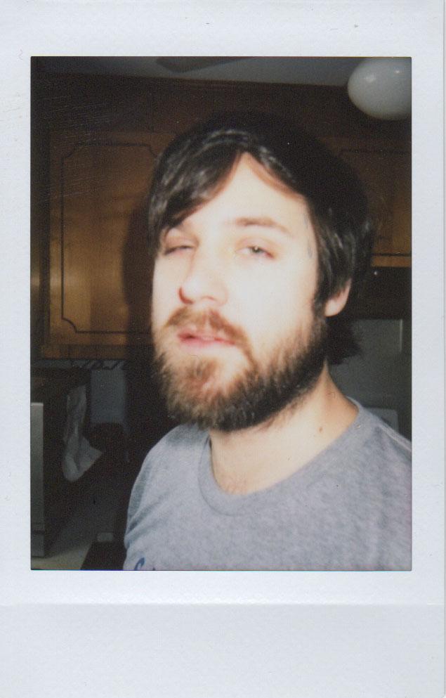 Jon Estes  Musician (Bass) Best Photo Award 2016