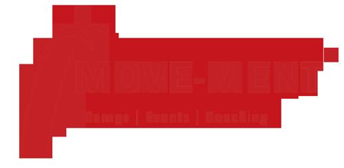 MOVE-MENT